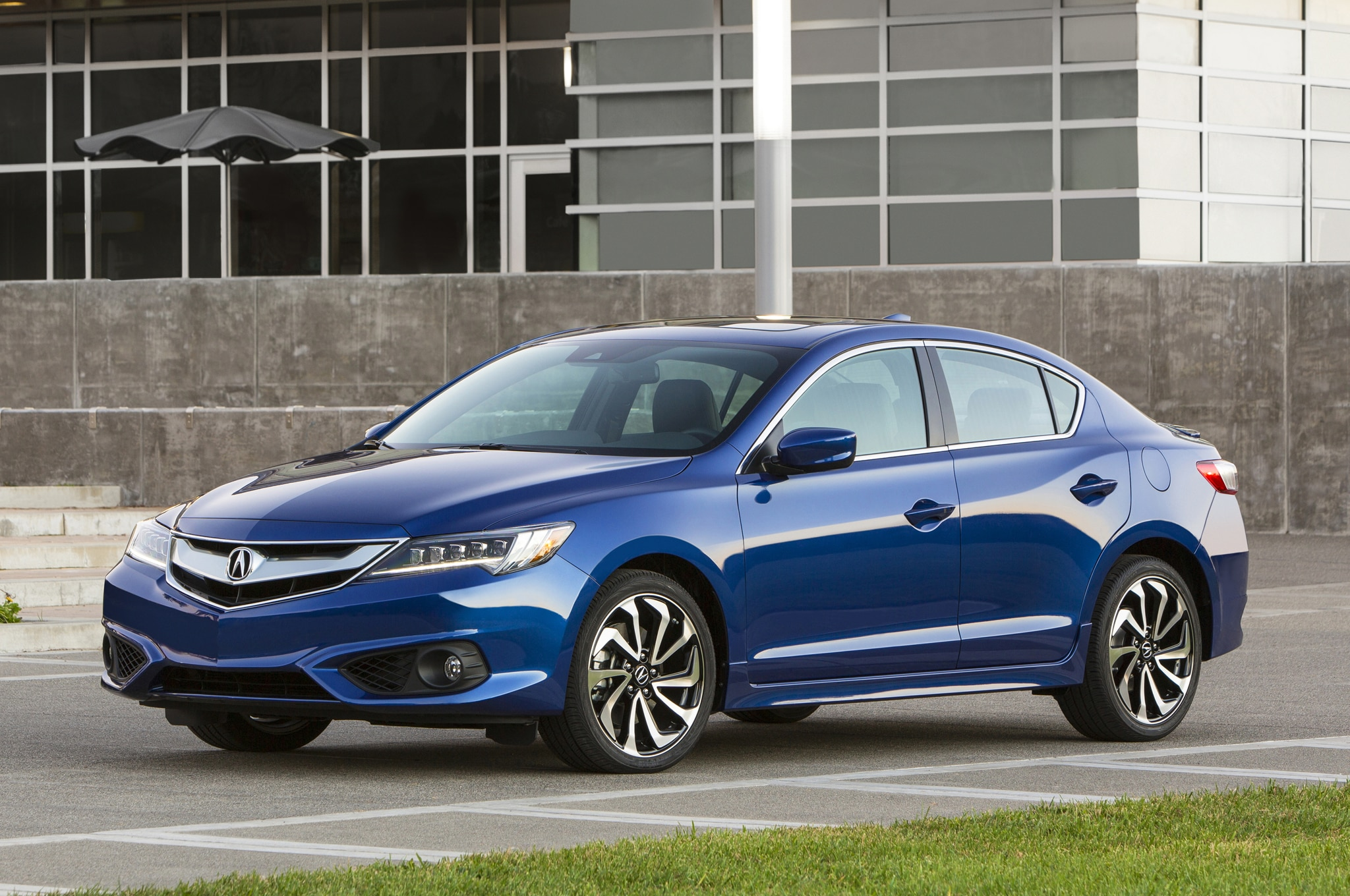 2016 Acura Ilx Reviews | 2017 - 2018 Best Cars Reviews