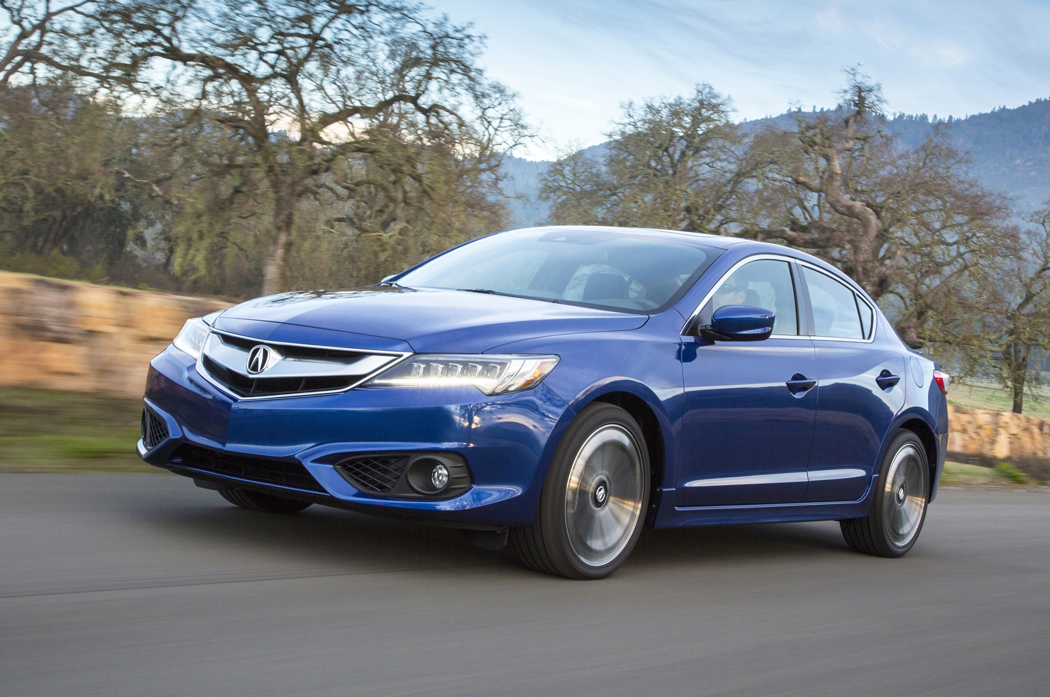 2016 acura ilx review. Black Bedroom Furniture Sets. Home Design Ideas