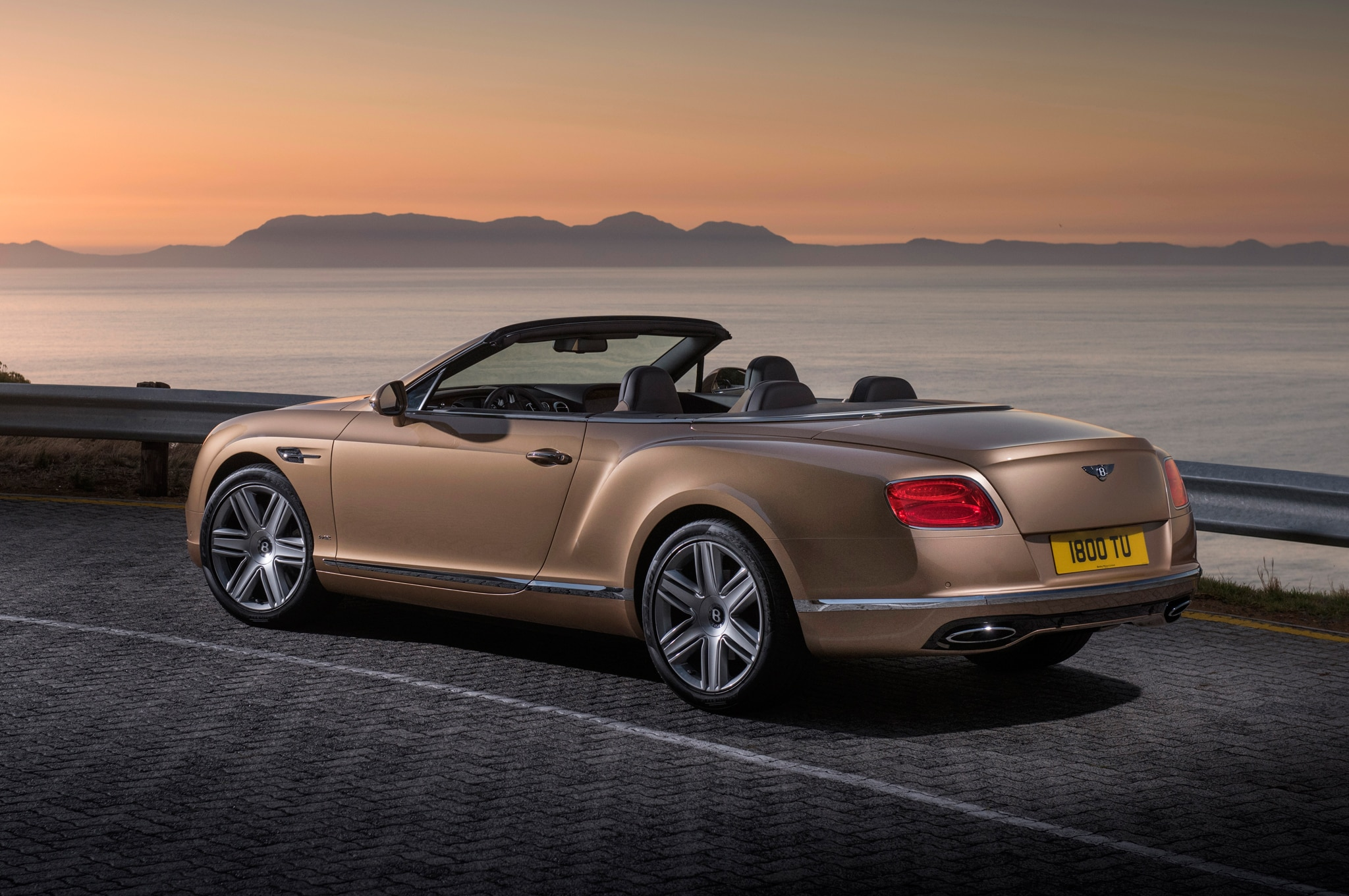 in conflicting coupe price bentley gt news article car and edition convertible speed pricing break city black new gallery revisions photo york cover