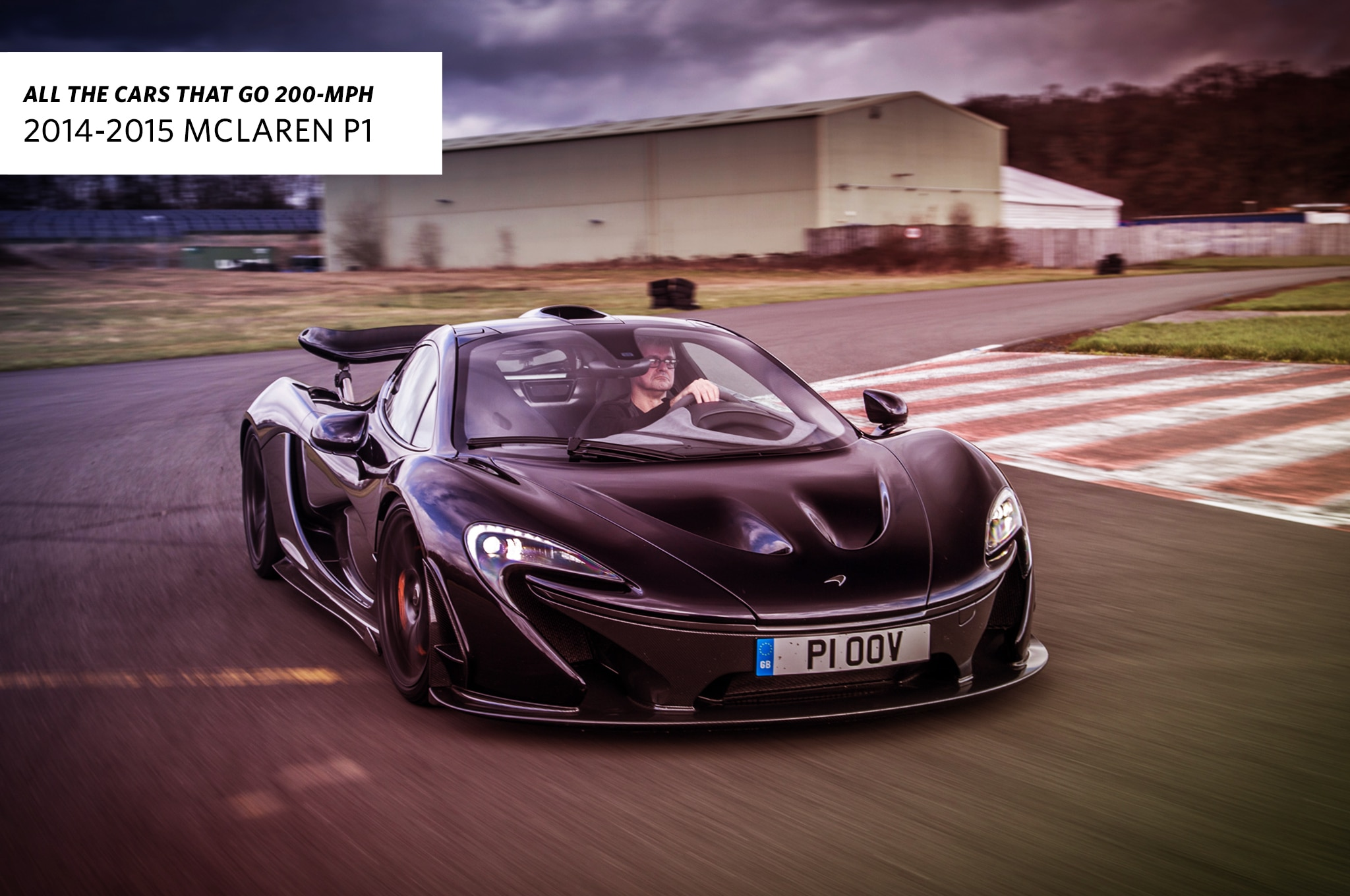 2018 mclaren p1 top speed. brilliant 2018 20142015 mclaren p1 top speed 217 mph the second of an astonishing  hybrid hypercar trio one is the laferrari other coming up next  in 2018 mclaren p1 top speed