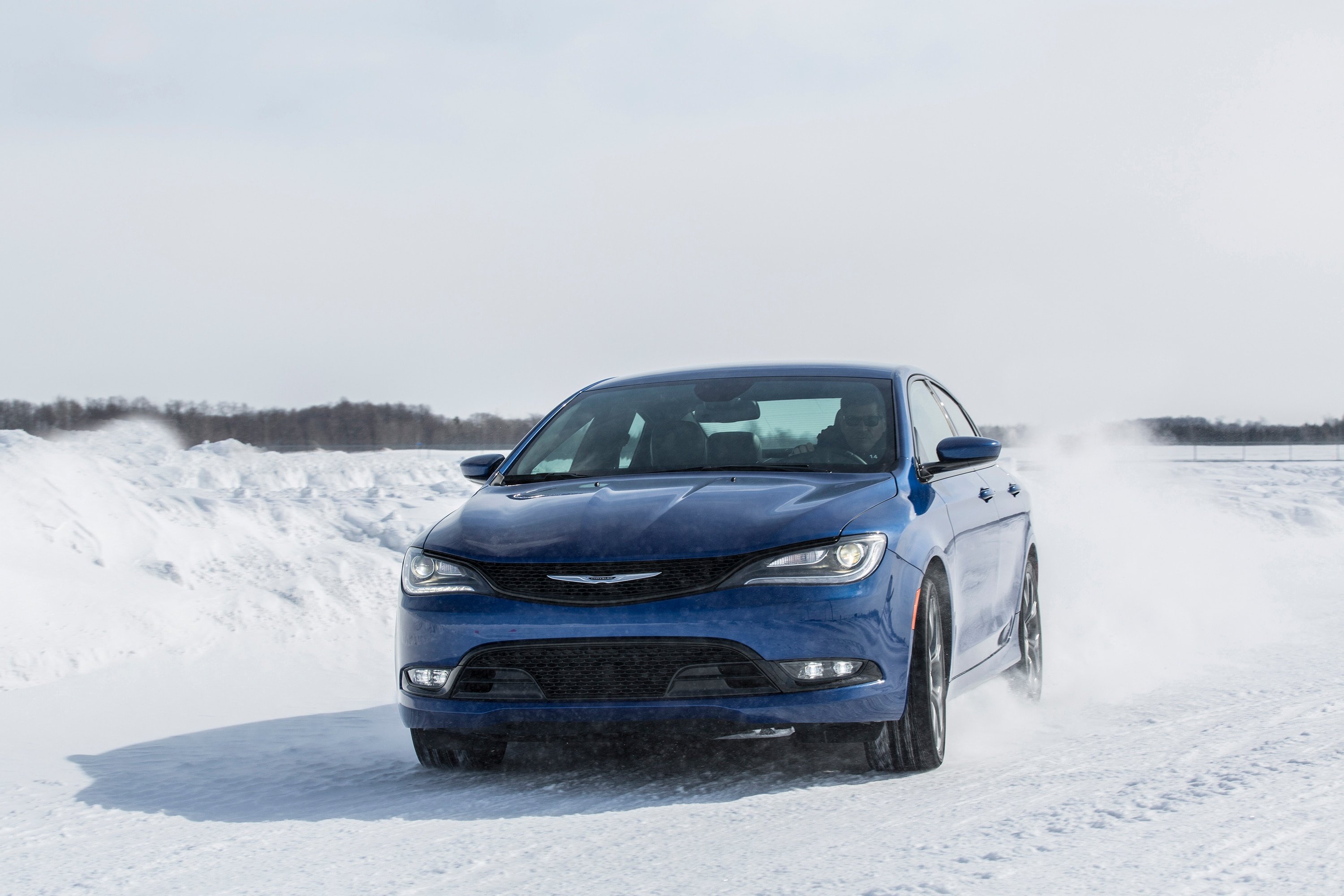 mid sale for the size solid review sedan awd chrysler fast a