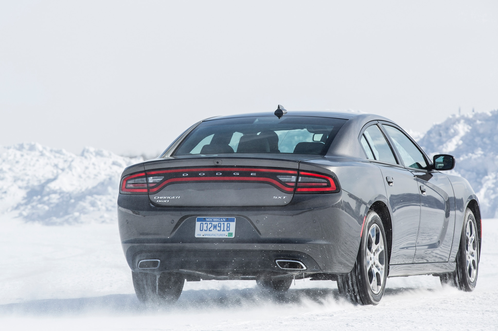 Chrysler 200 Limited >> Driving the 2015 Dodge Charger AWD, 2015 Chrysler 200C AWD ...