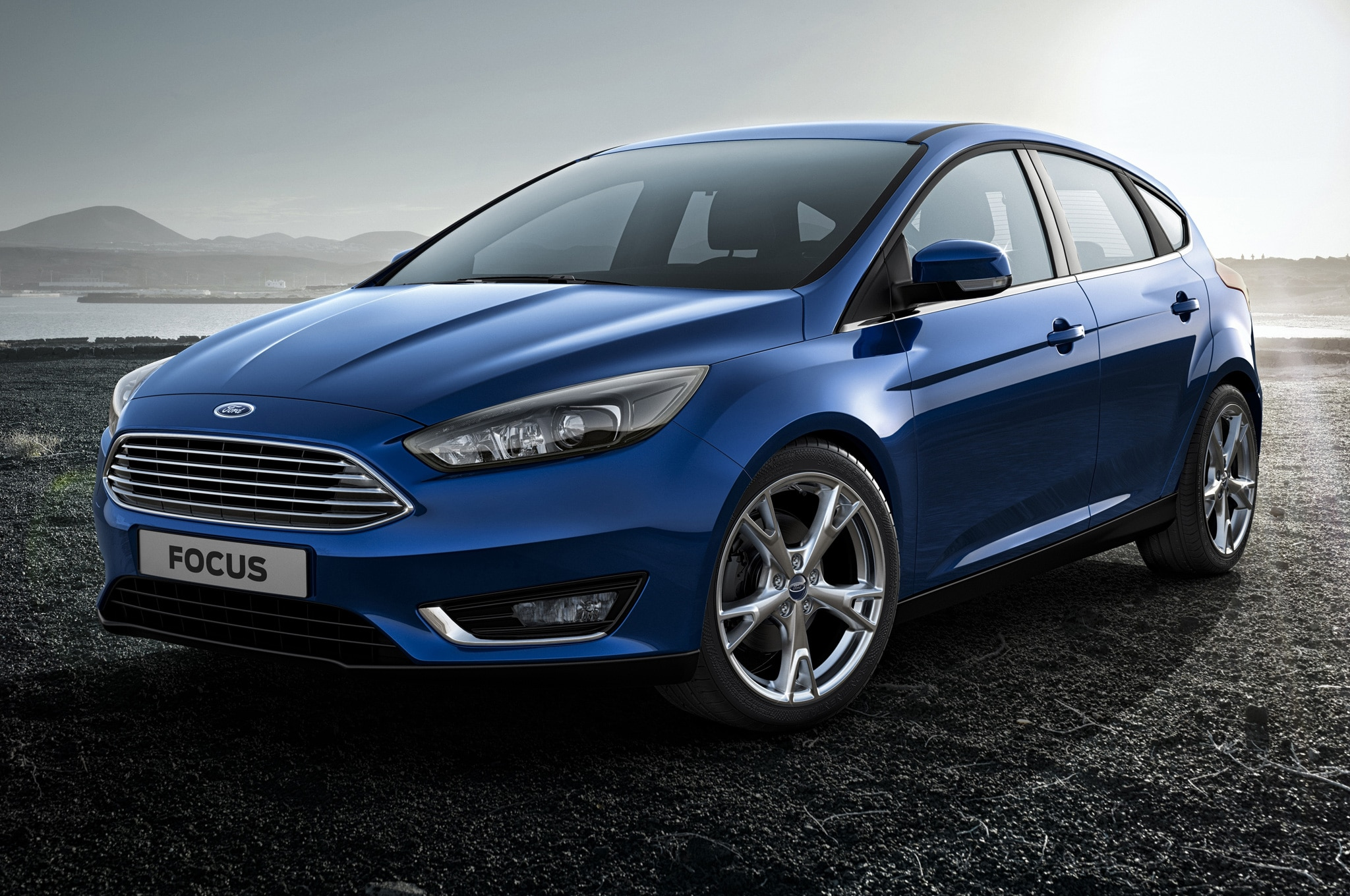 web titanium models cars ca features model focus key ford highlights hatchback