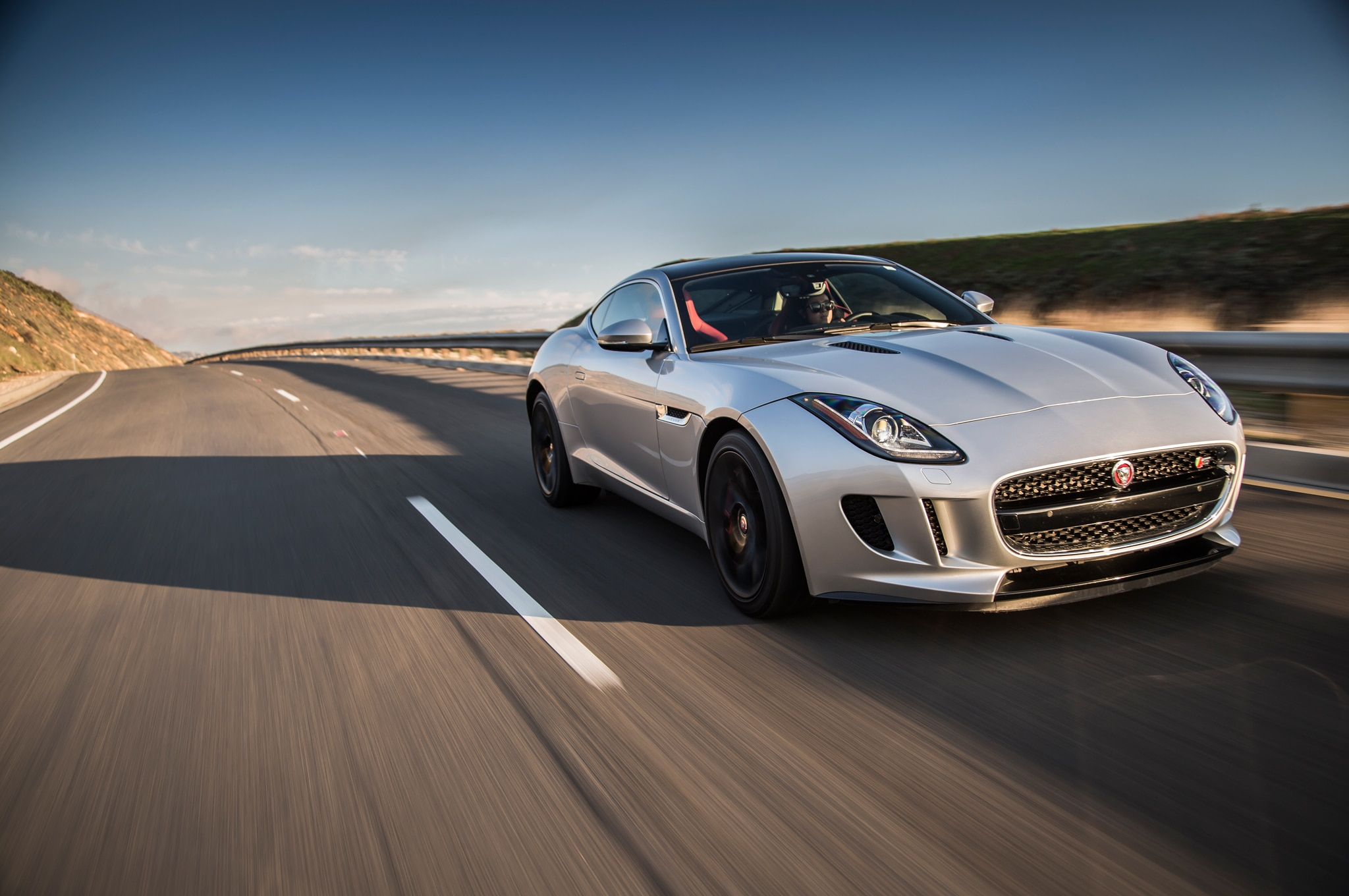 2015 jaguar f type s coupe services scheduled and otherwise. Black Bedroom Furniture Sets. Home Design Ideas