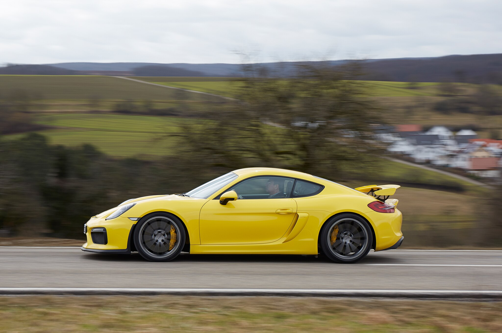 2016 porsche cayman gt4 review. Black Bedroom Furniture Sets. Home Design Ideas