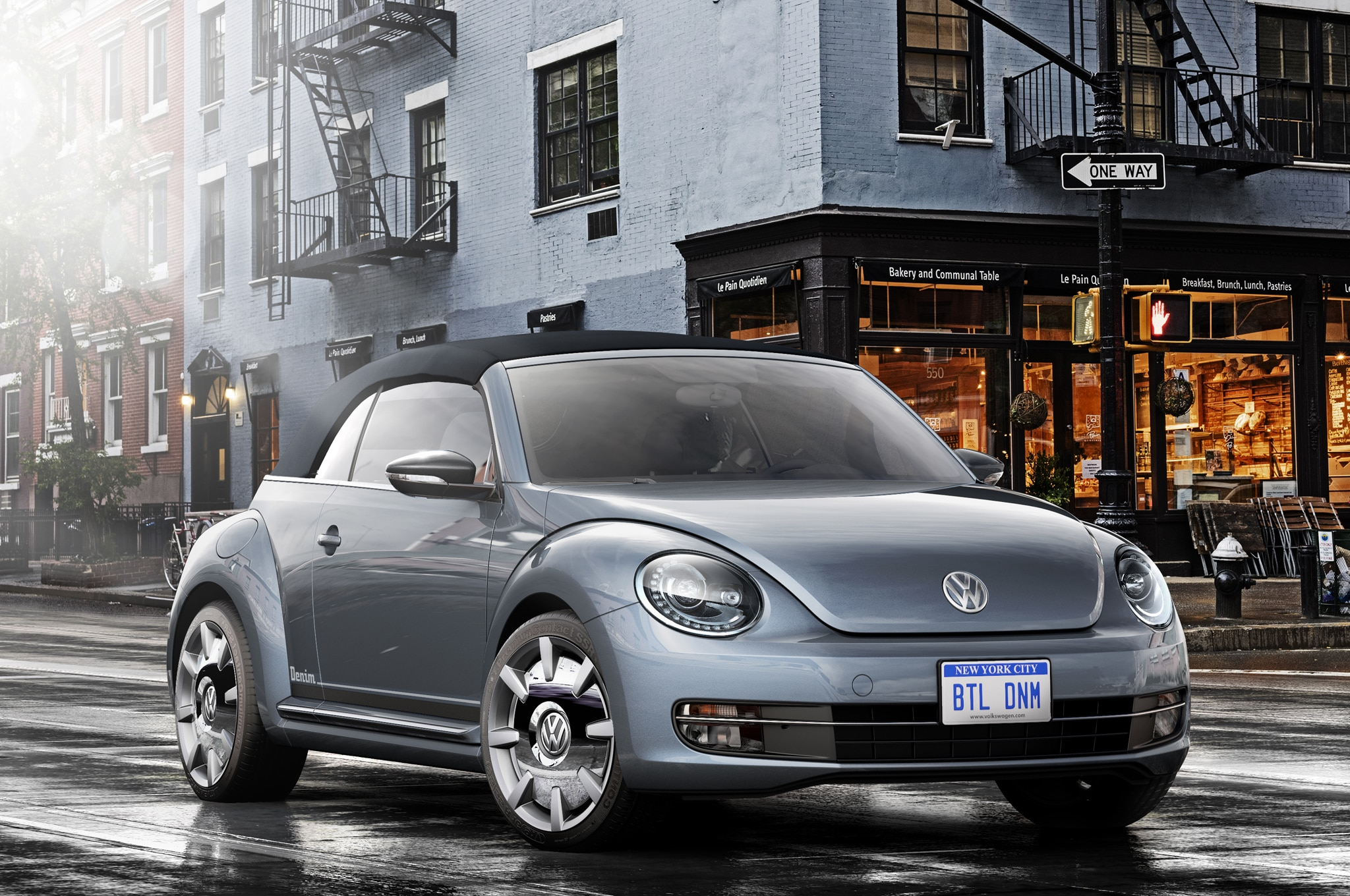 2018 volkswagen beetle colors.  beetle show more intended 2018 volkswagen beetle colors