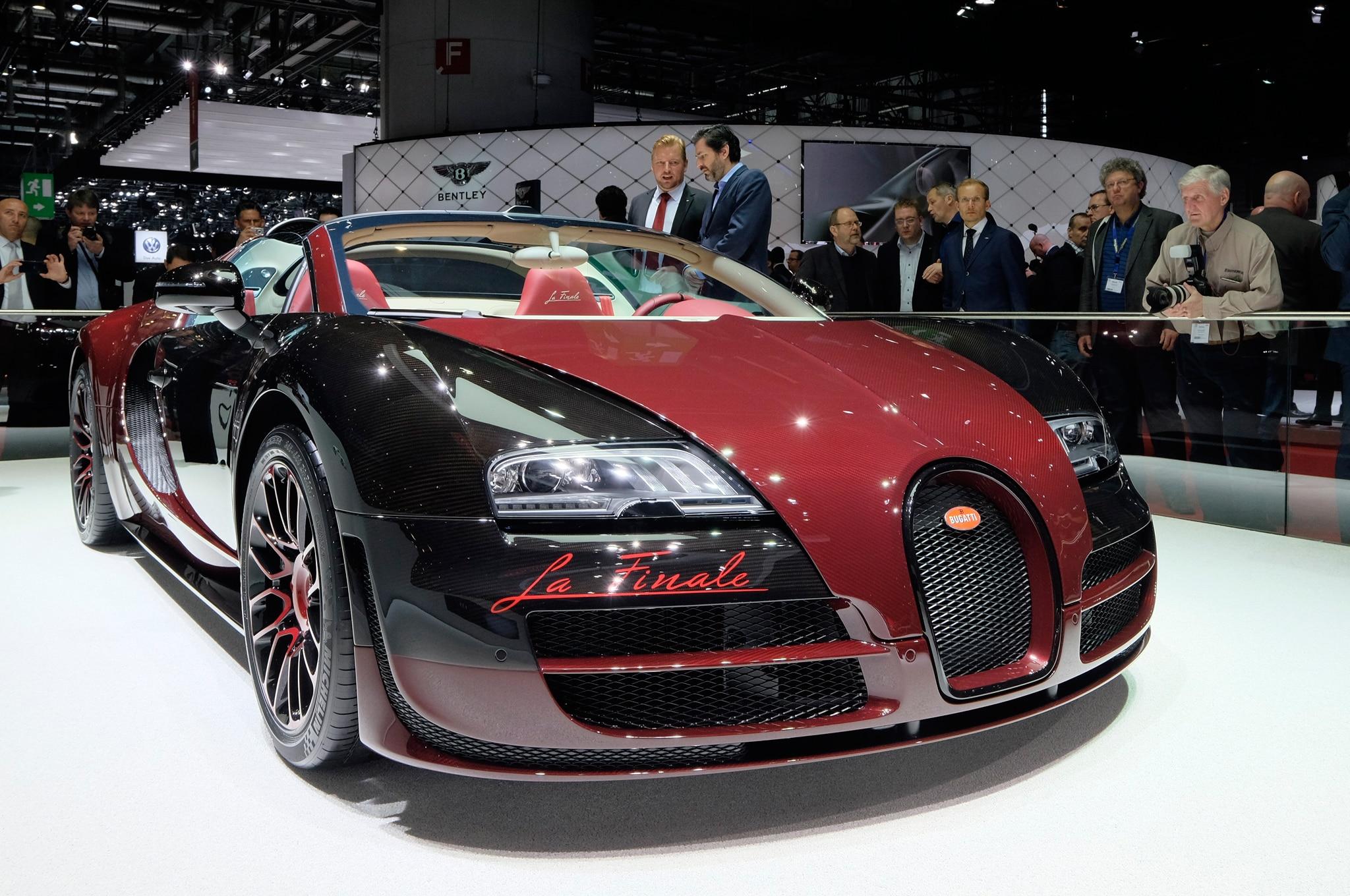 Bugatti-Veyron-Grand-Sport-Vitesse-La-Finale-front-end Remarkable Bugatti Veyron Grand Sport 2015 Price Cars Trend