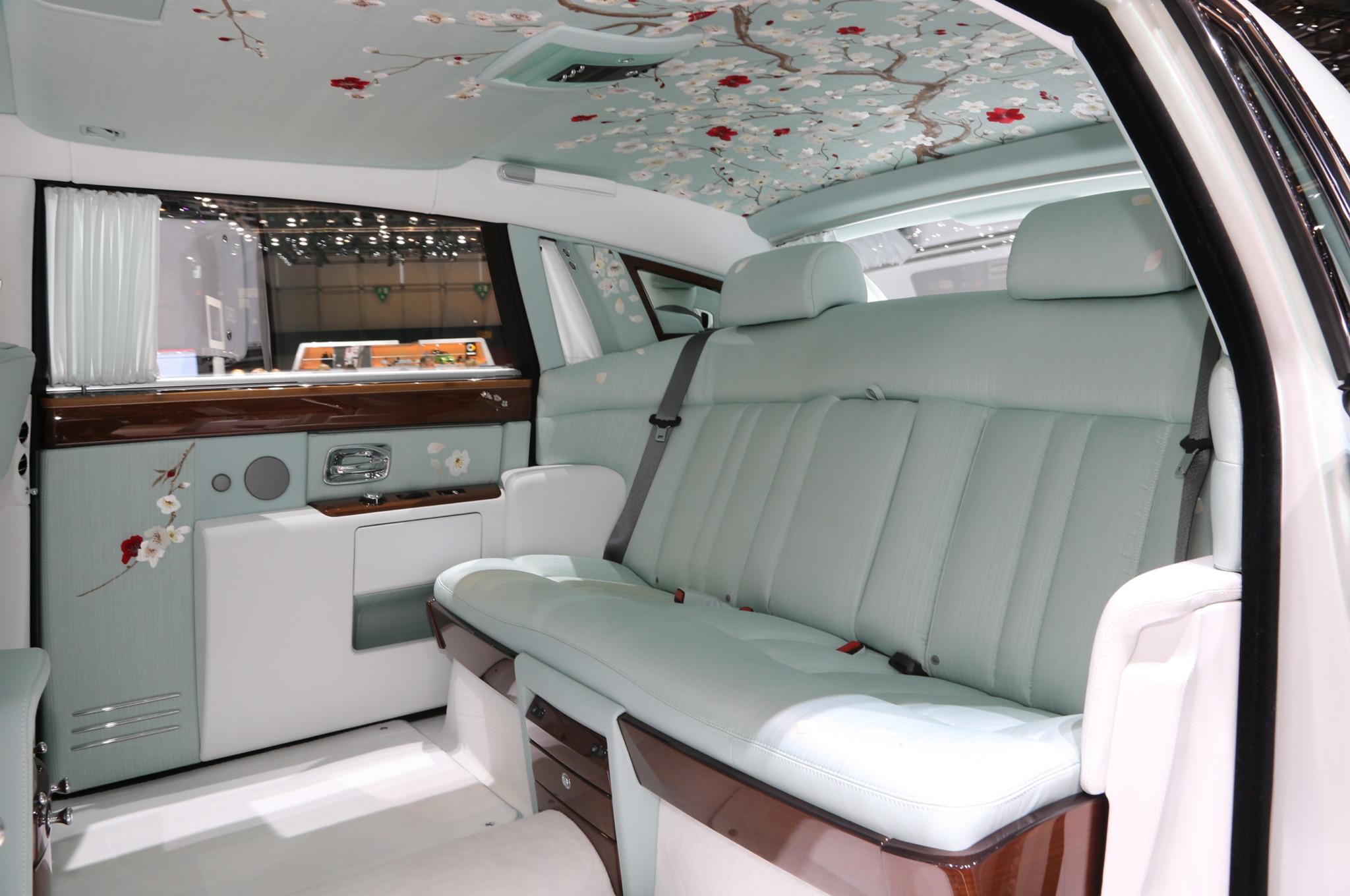 rolls royce phantom 2015 interior. show more rolls royce phantom 2015 interior