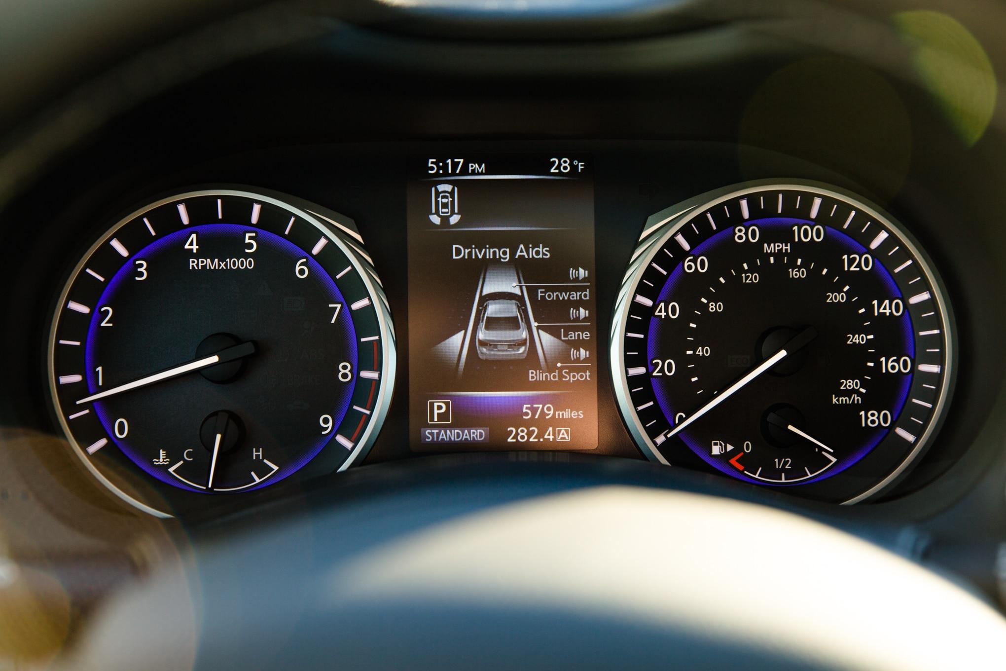 at infiniti detail infinity certified inskip sedan warwick used awd s premium