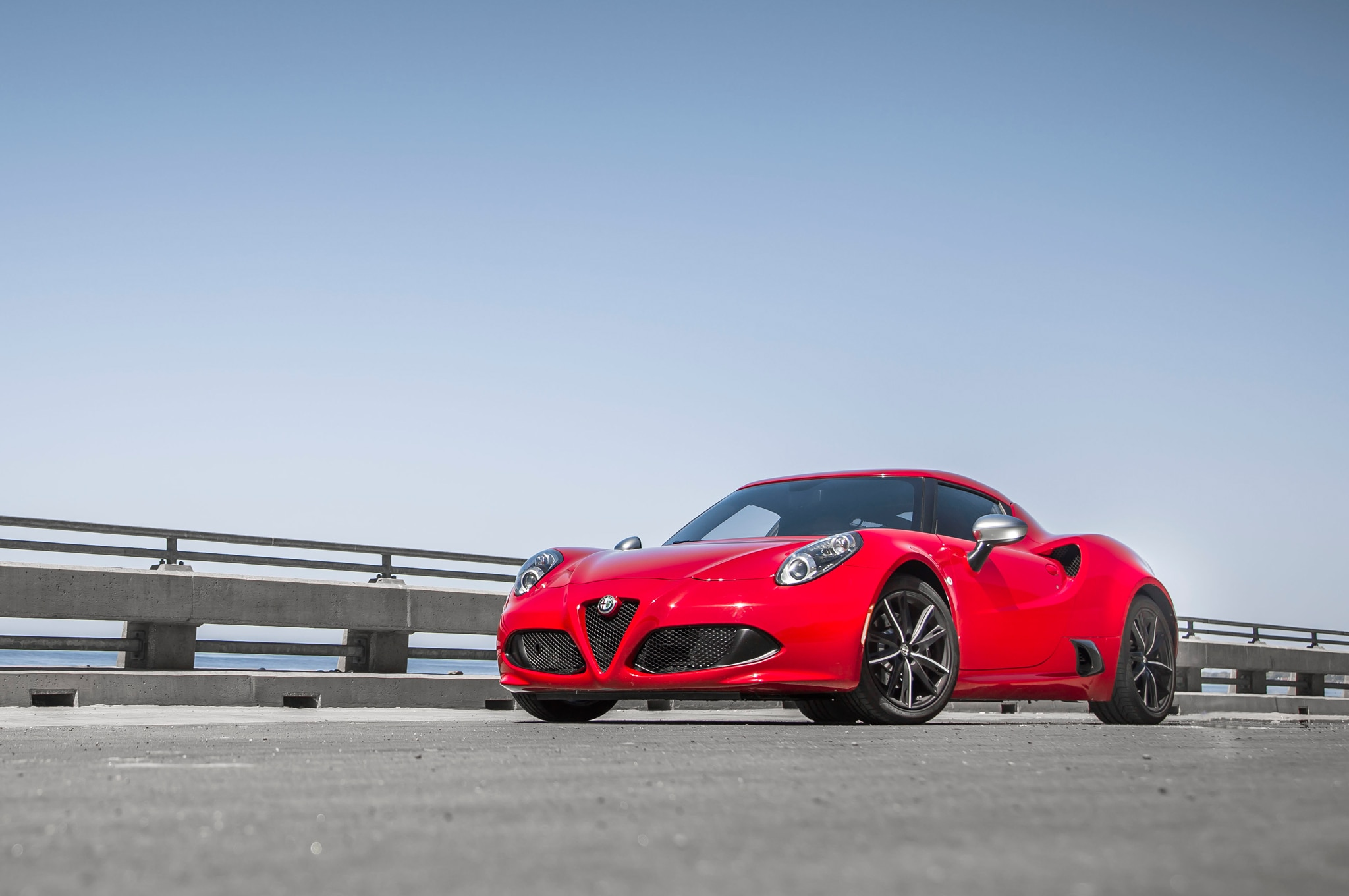 2015 alfa romeo 4c four seasons introduction. Black Bedroom Furniture Sets. Home Design Ideas