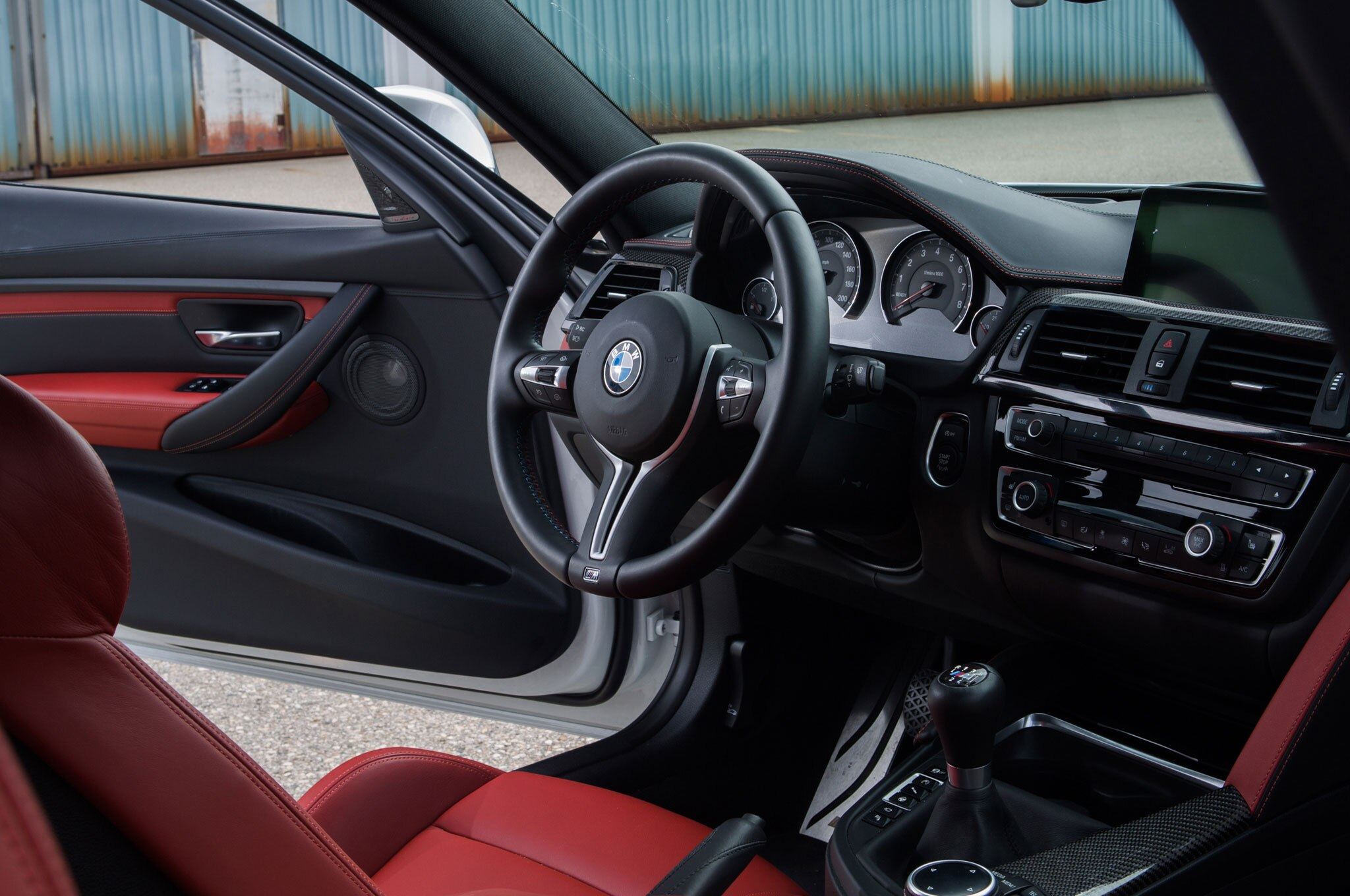 2014 bmw m3 interior. 2015 bmw m3 interior 2014 bmw