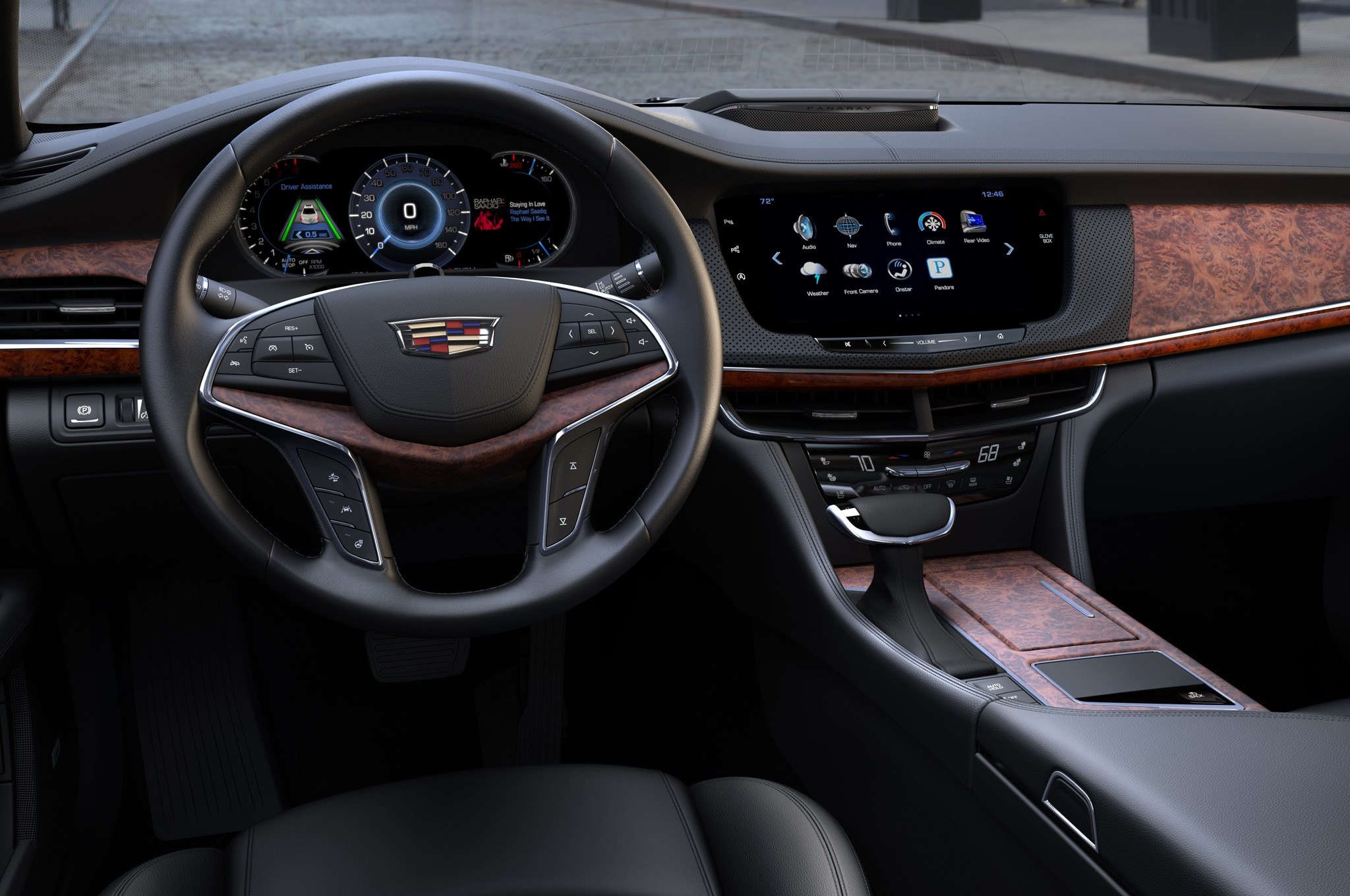 is image cadillac of how download car a v updates much rating cts and reviews