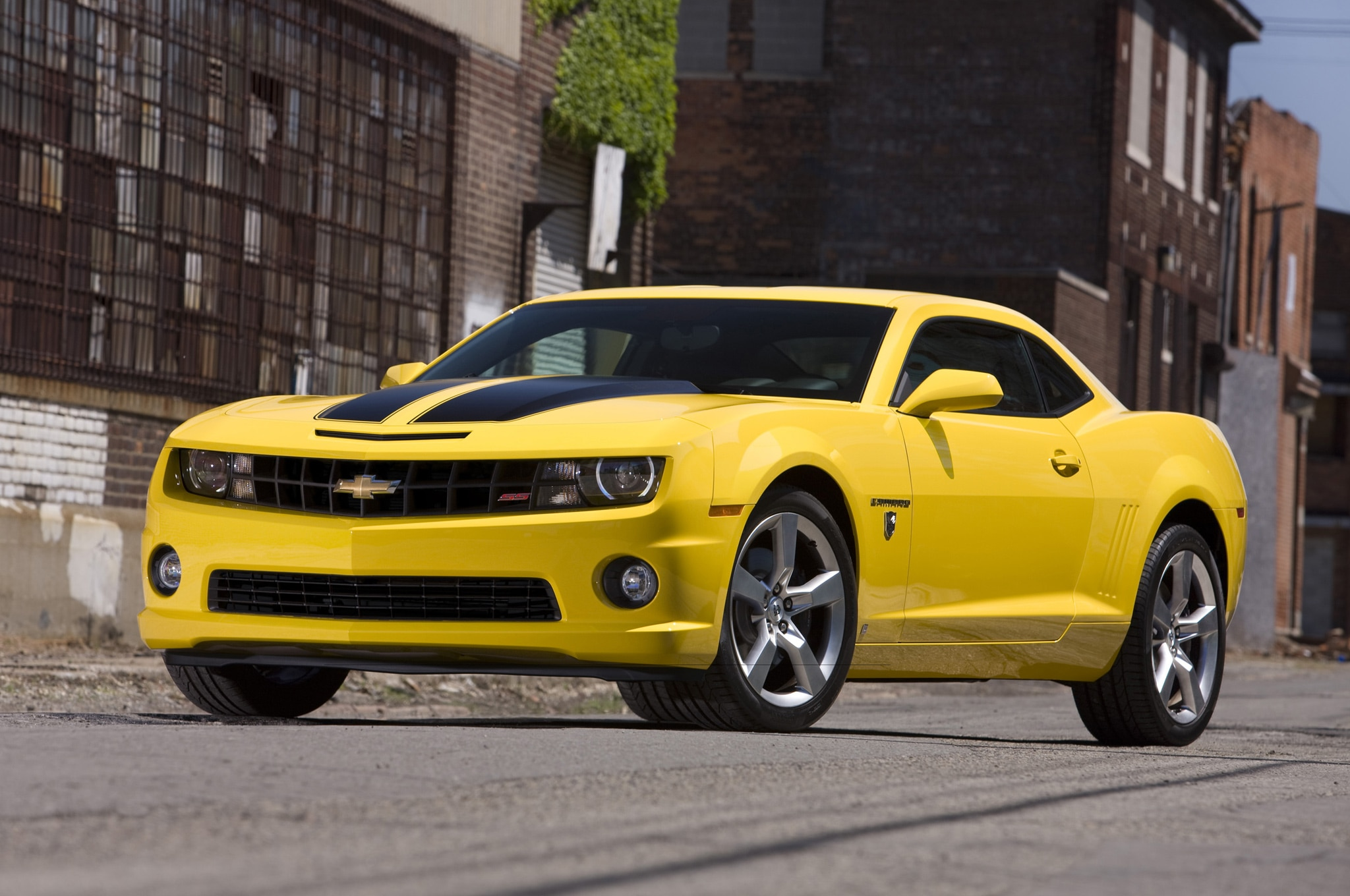 1000  images about Camaro SS on Pinterest