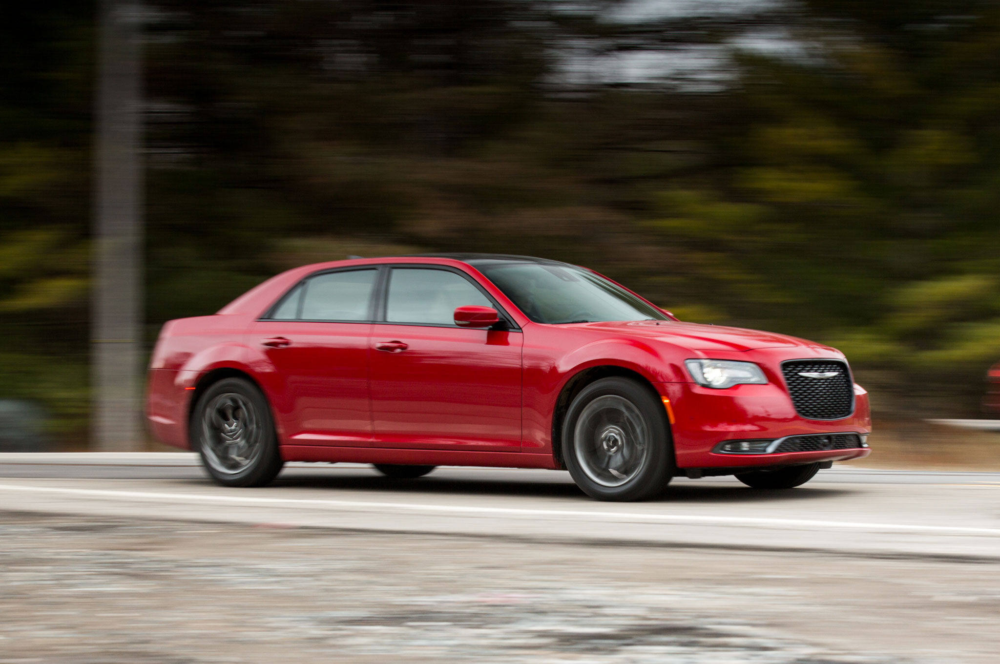road front the with in your comp forward trip p summer uncategorized chrysler wrap a up