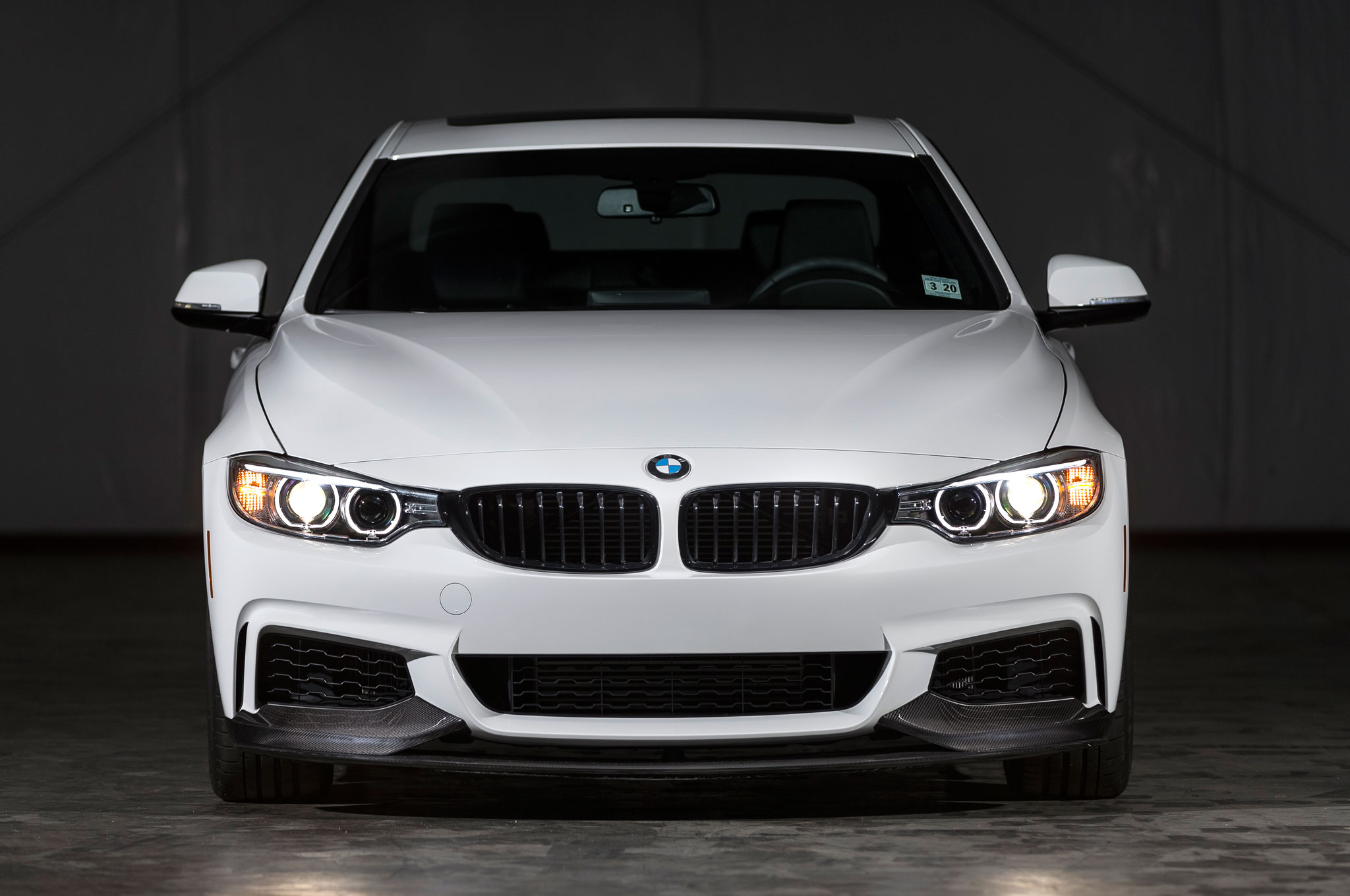 wallpaper have cool sale m hd bmw convertible gallery sport for i