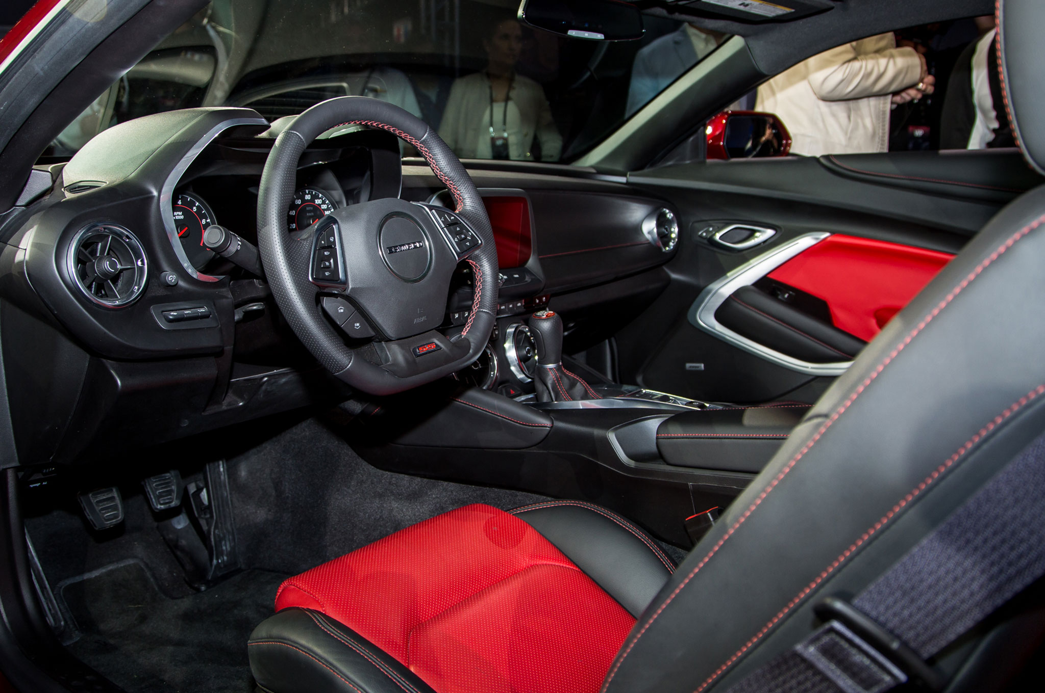 chevrolet camaro 2015 interior. show more chevrolet camaro 2015 interior o