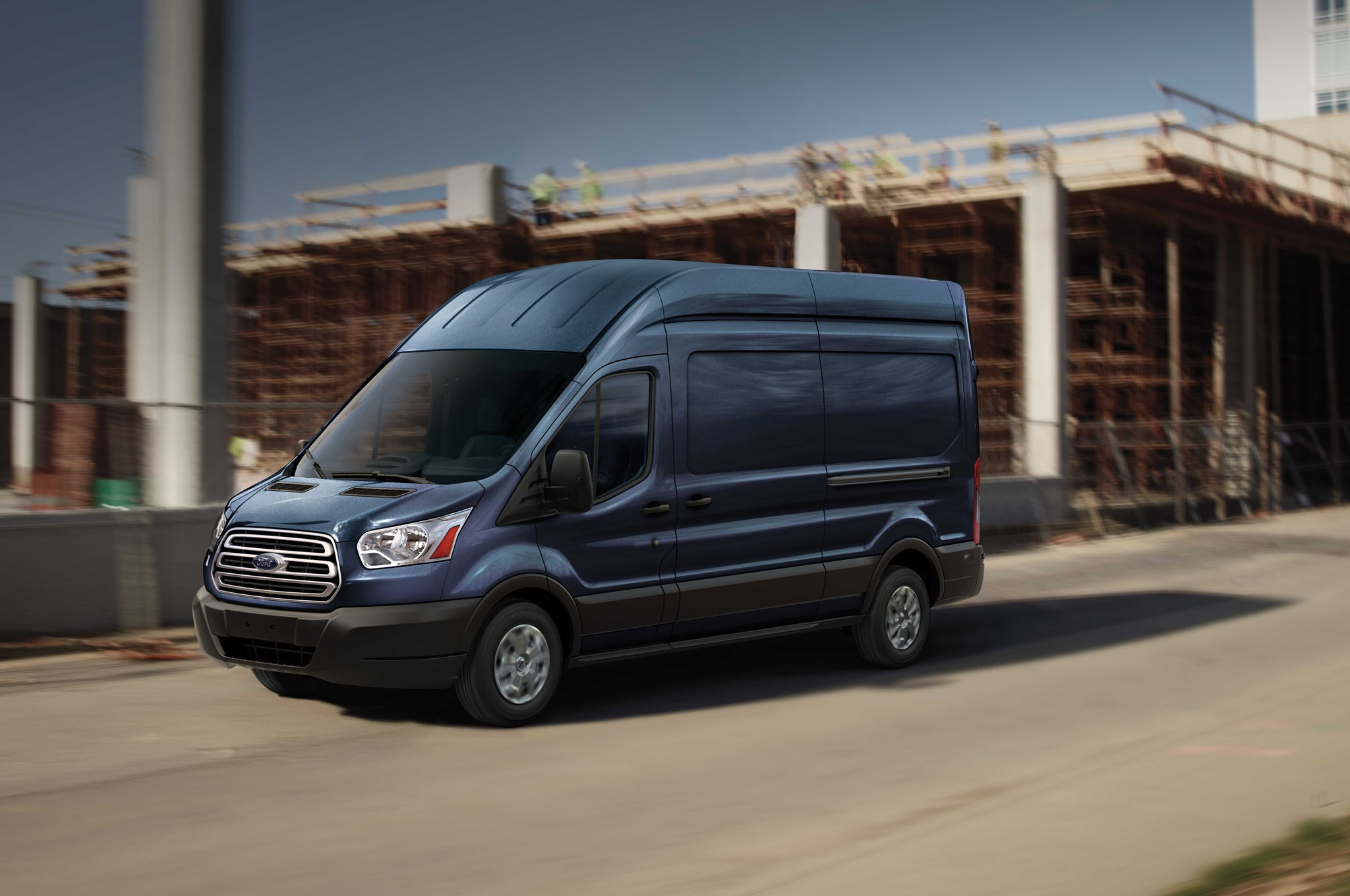 2016 ford transit transit connect add more features. Black Bedroom Furniture Sets. Home Design Ideas