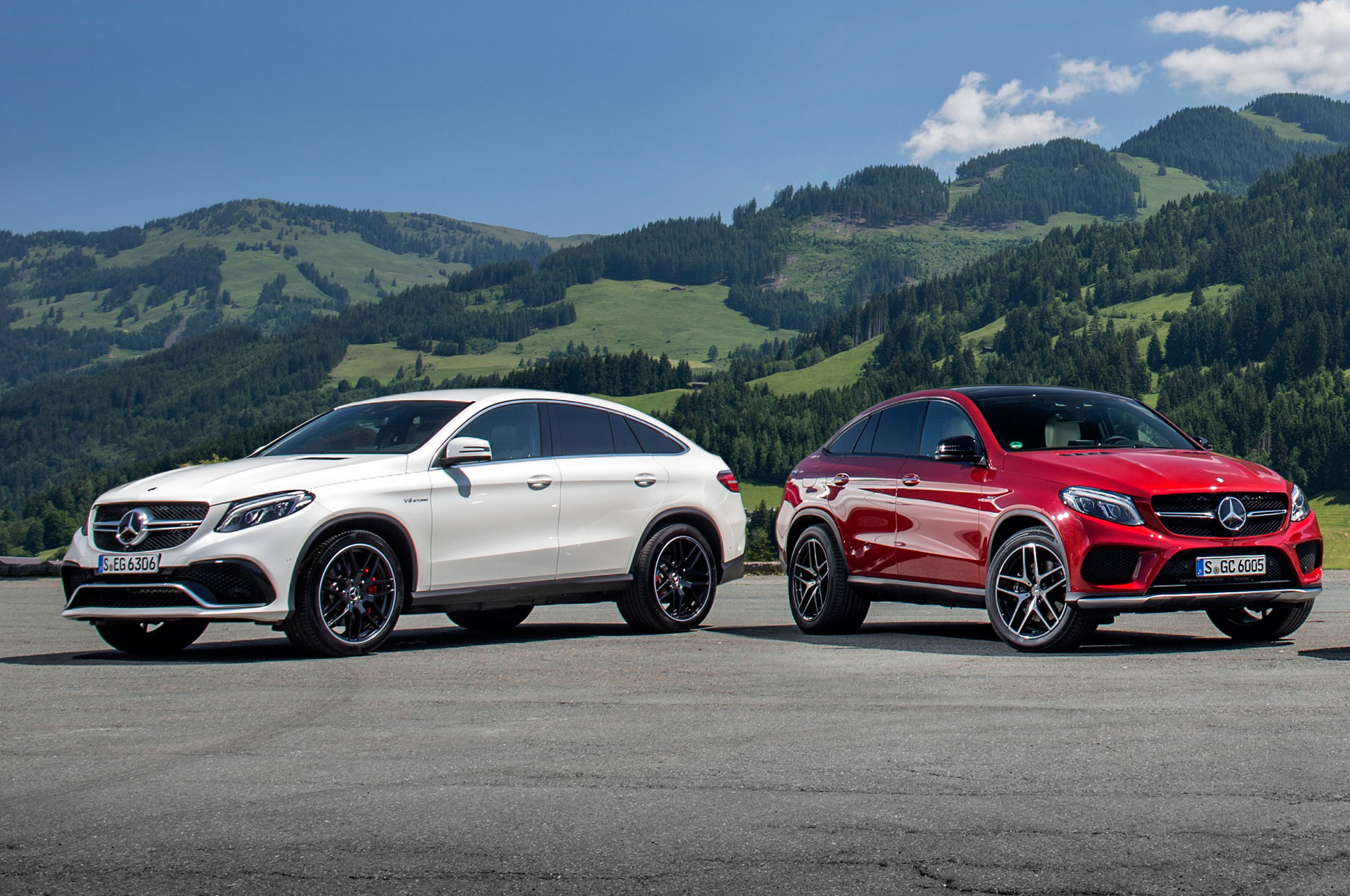 http://st.automobilemag.com/uploads/sites/11/2015/06/2016-Mercedes-Benz-GLE-Coupe.jpg