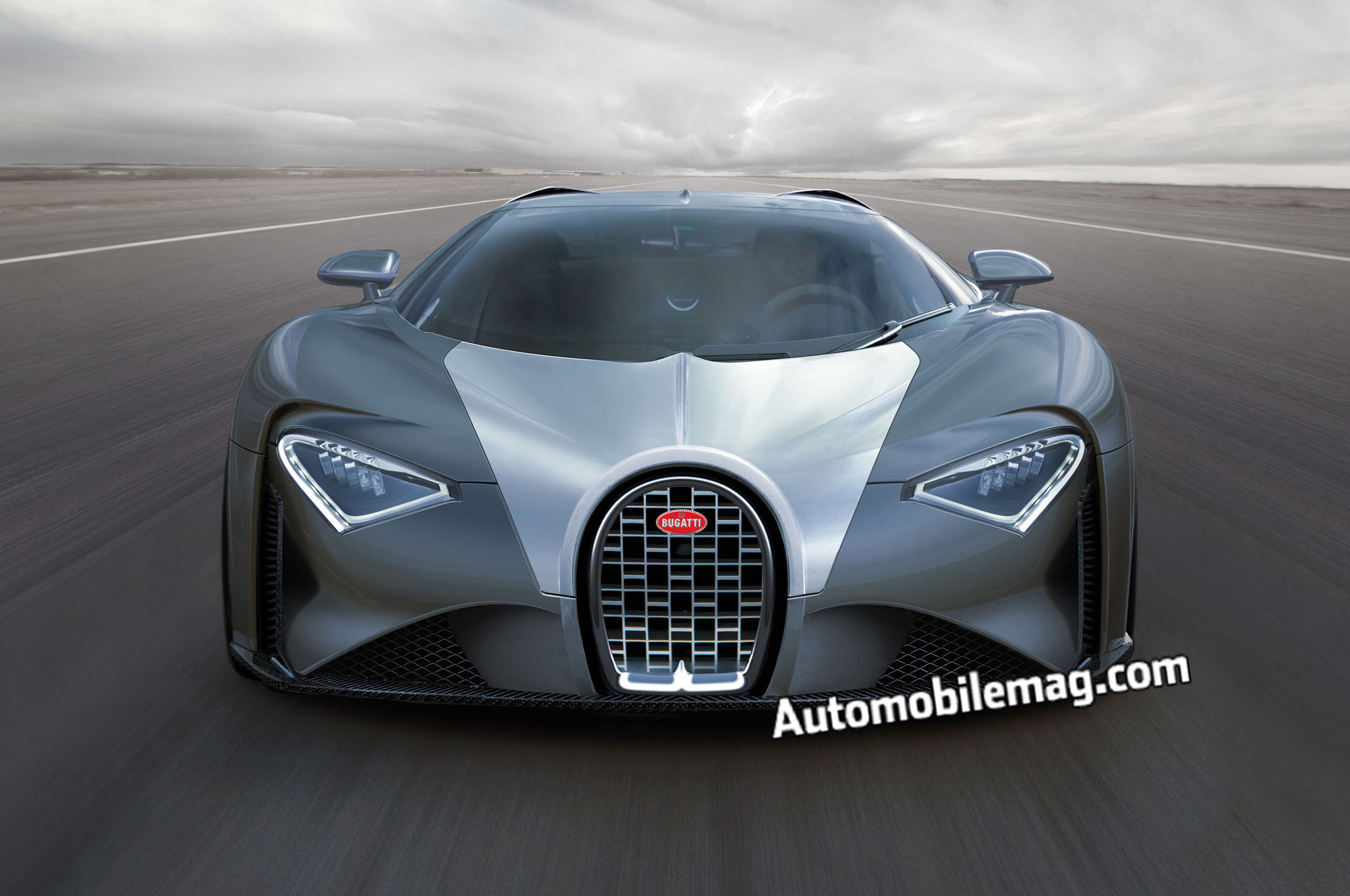 the bugatti chiron is a 1 500 hp follow up to the veyron. Black Bedroom Furniture Sets. Home Design Ideas