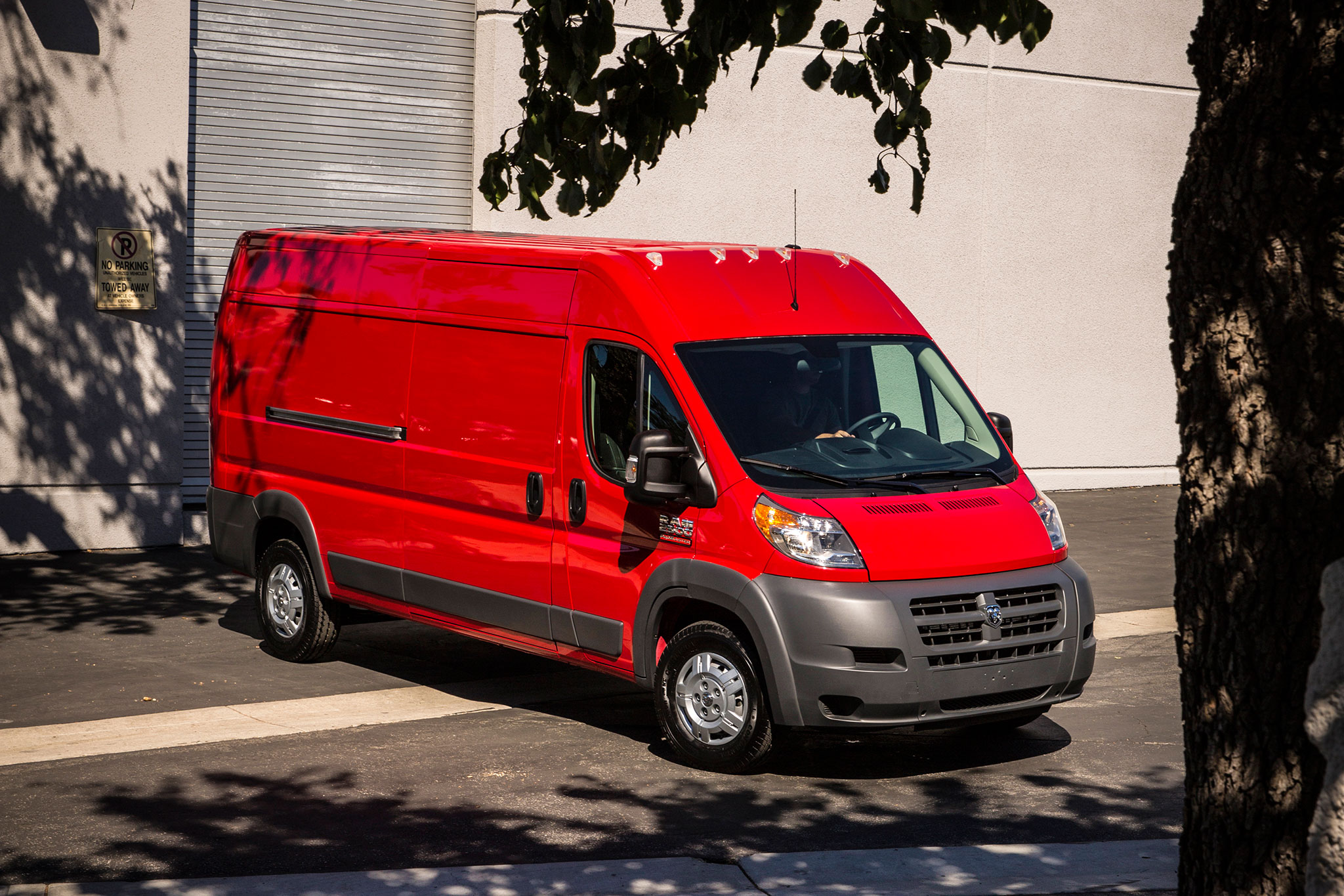 2014 ram promaster 3500 review. Black Bedroom Furniture Sets. Home Design Ideas