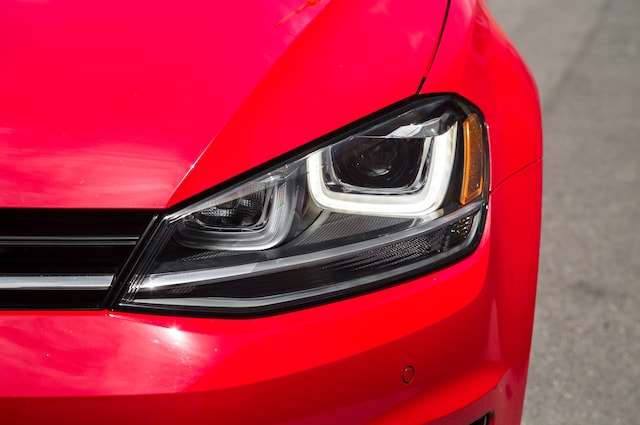 2015 volkswagen golf sportwagen editors notebook review of course the things that have always hurt station wagons success in the us will still hamper this models sales because its a car rather than a publicscrutiny Image collections