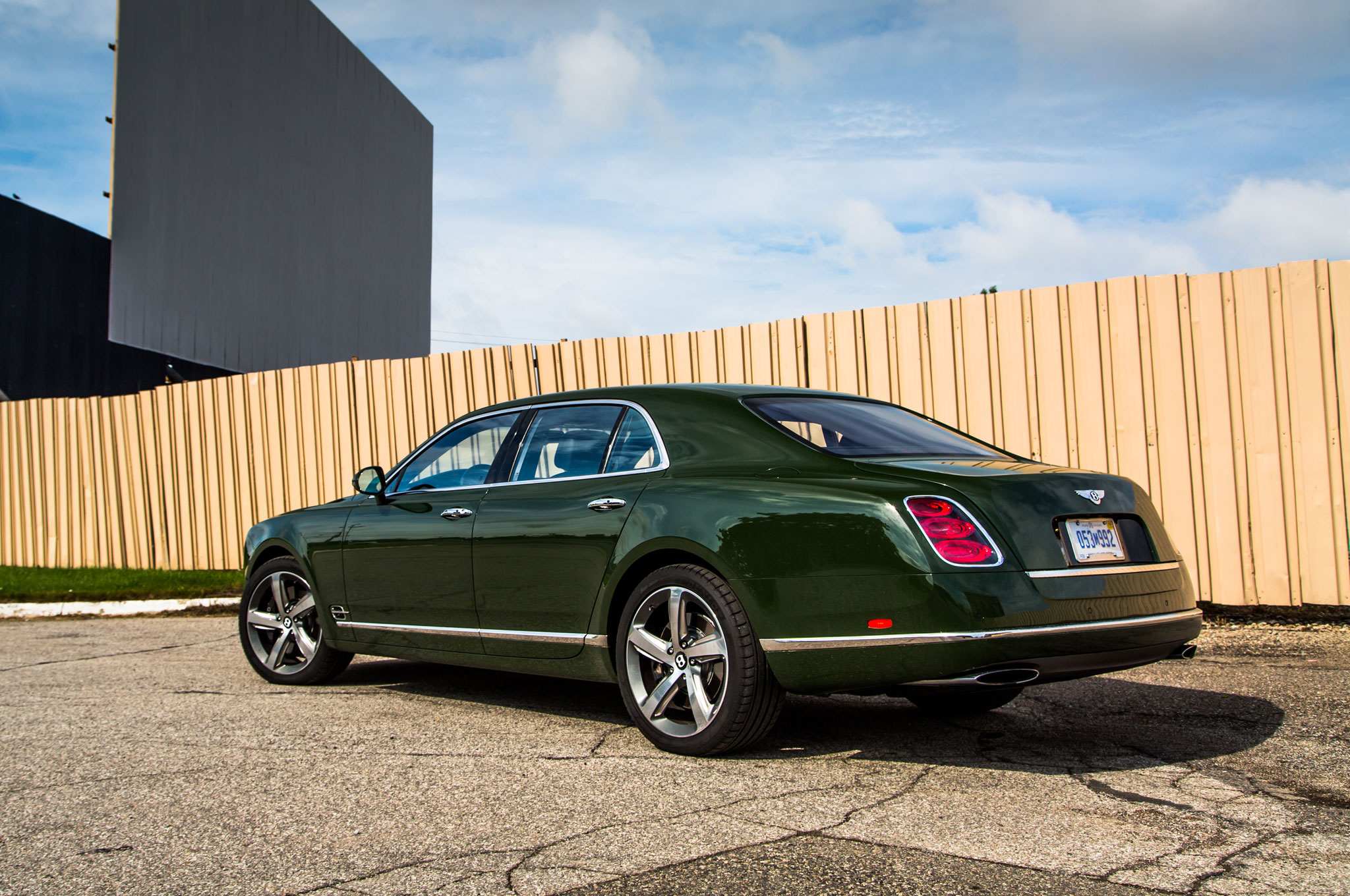 how much is a bentley autos post. Black Bedroom Furniture Sets. Home Design Ideas