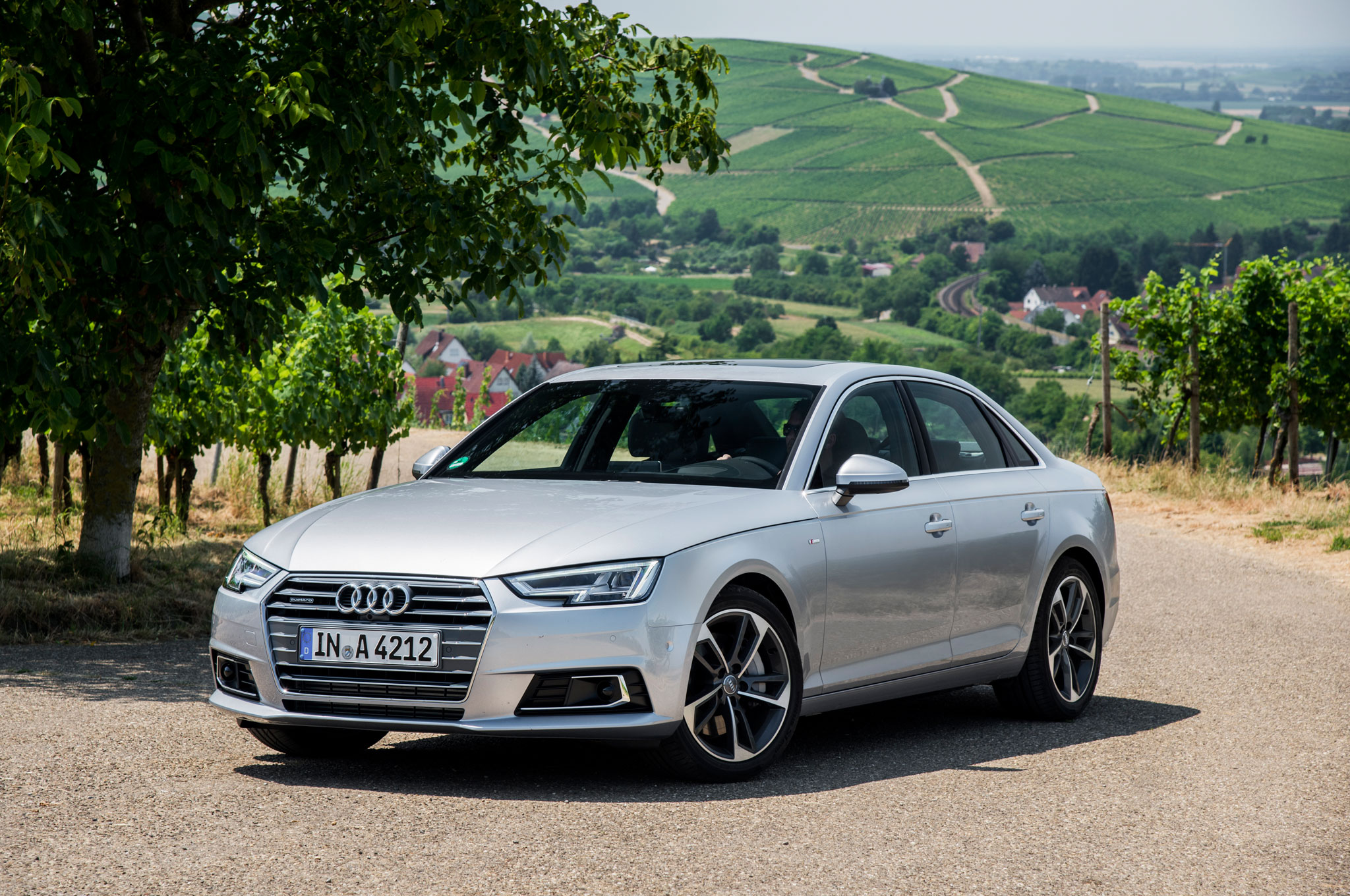 uk all new angle saloon rear audi price cars