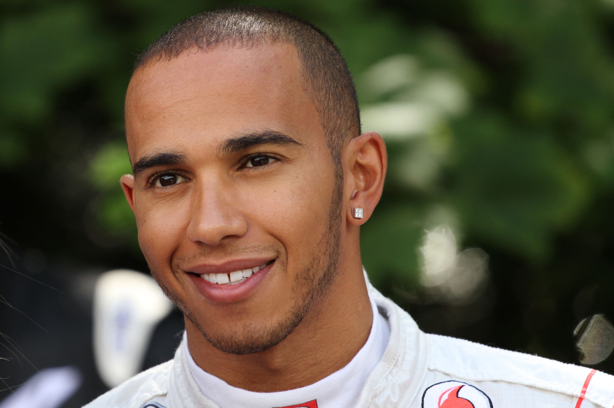The 15 Highest Paid Formula 1 Drivers In 2015
