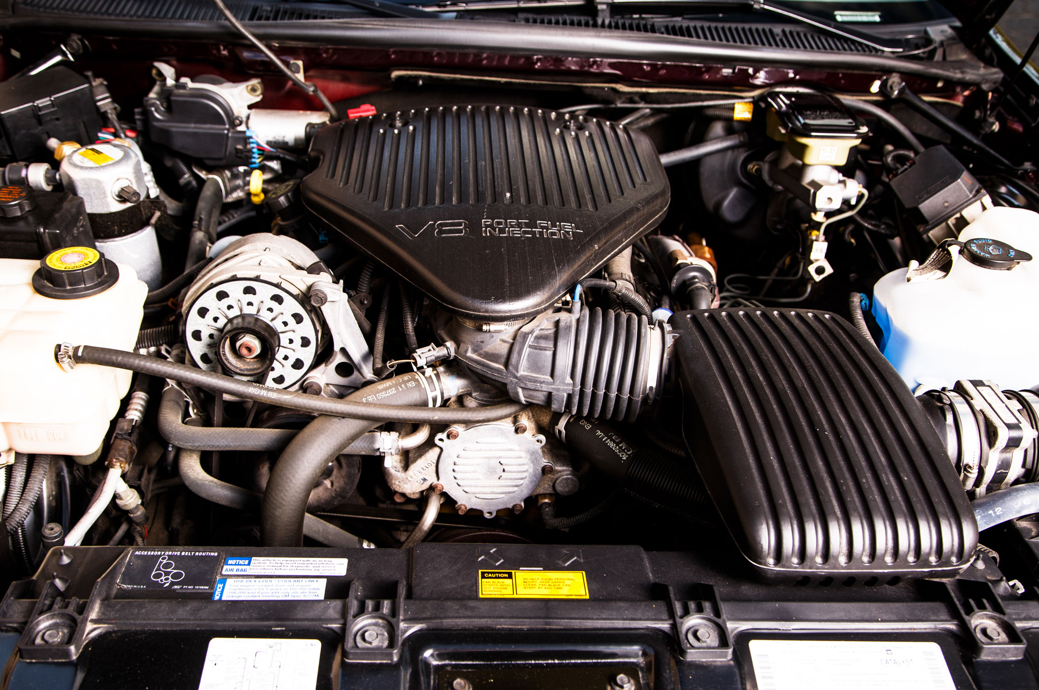 nissan e24 wiring diagram html with 94 Caprice Engine Diagram on 94 Caprice Engine Diagram together with Bmw E28 Wiring Harness furthermore Vacuum Hoses For Cars furthermore 2007 Nissan Sentra Parts And Accessories Automotive likewise 2002 Nissan Sentra Se R Spec V Wiring Diagram.