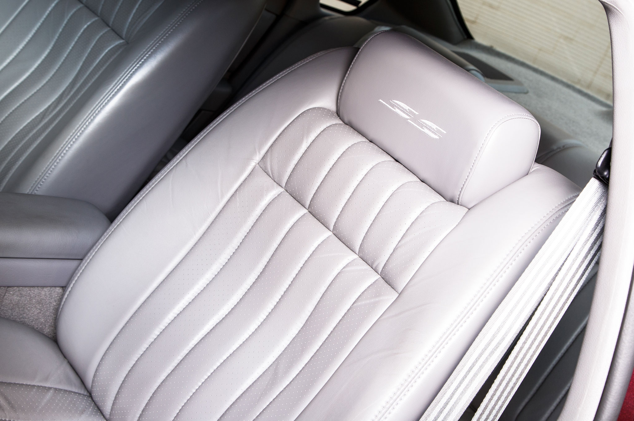 1996 Impala Ss Seat Covers Velcromag