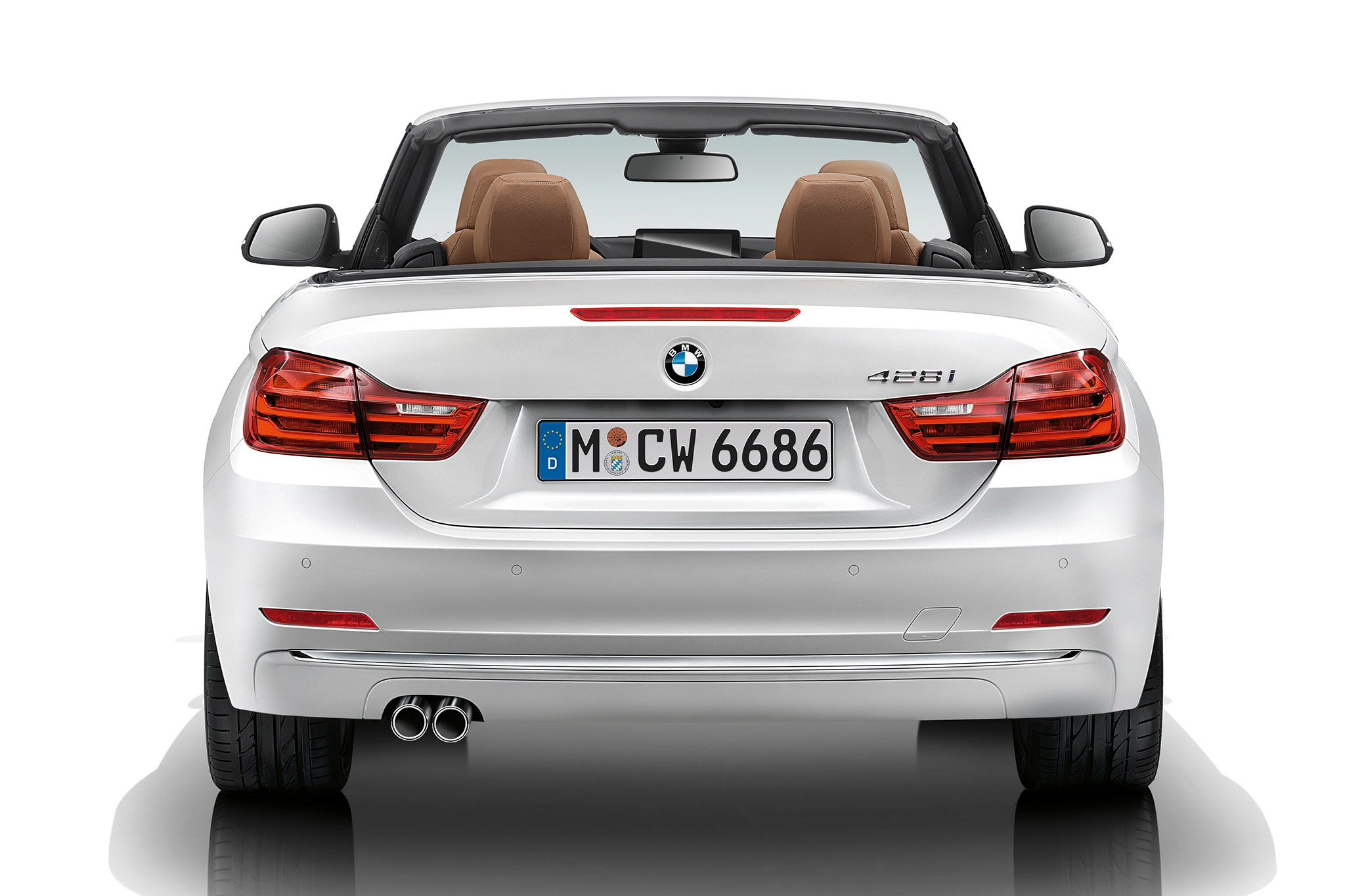 Report Next Bmw 4 Series Convertible Ditches Retractable