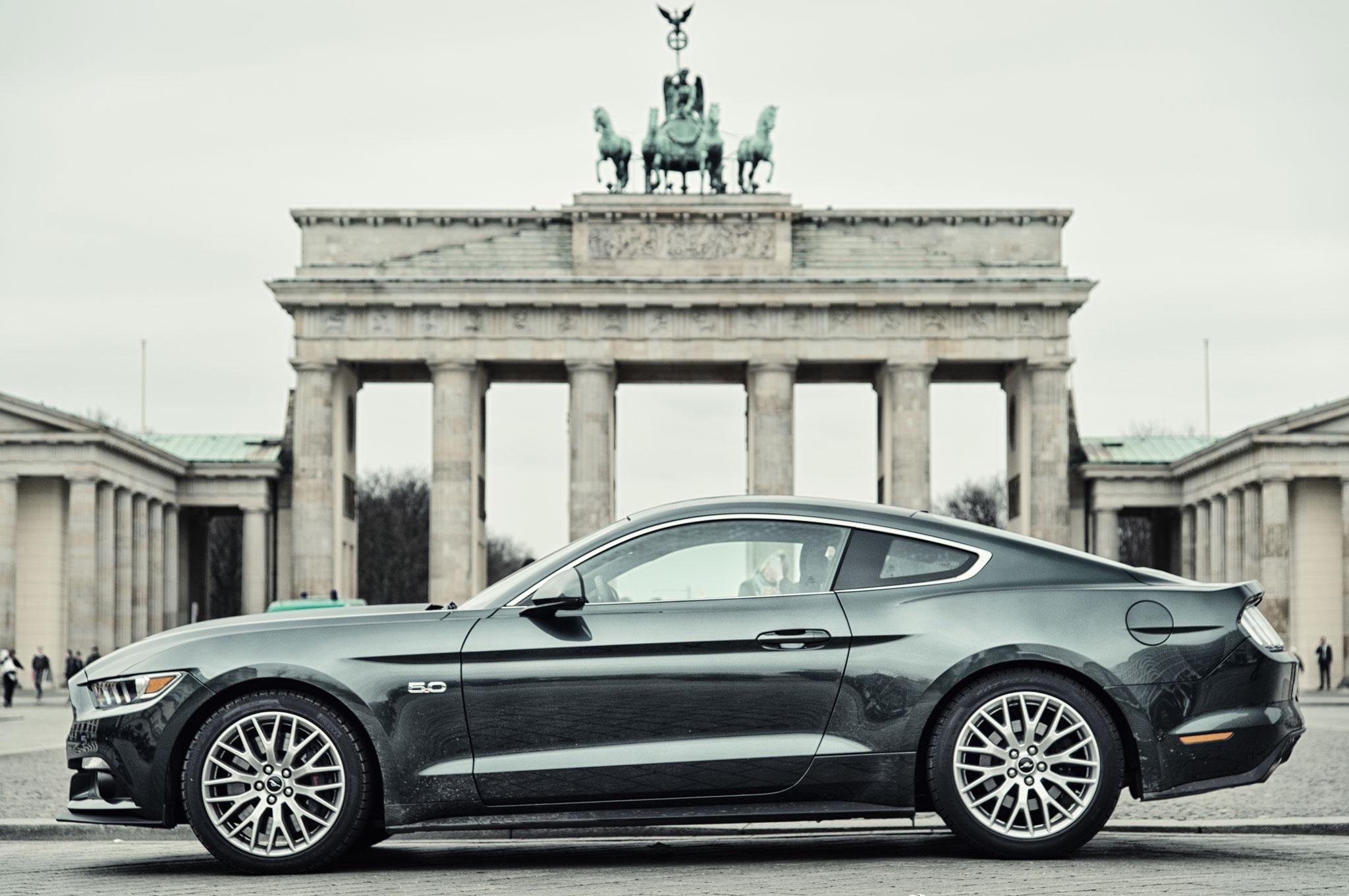 euro auto enthusiasts rejoice german auto. Black Bedroom Furniture Sets. Home Design Ideas
