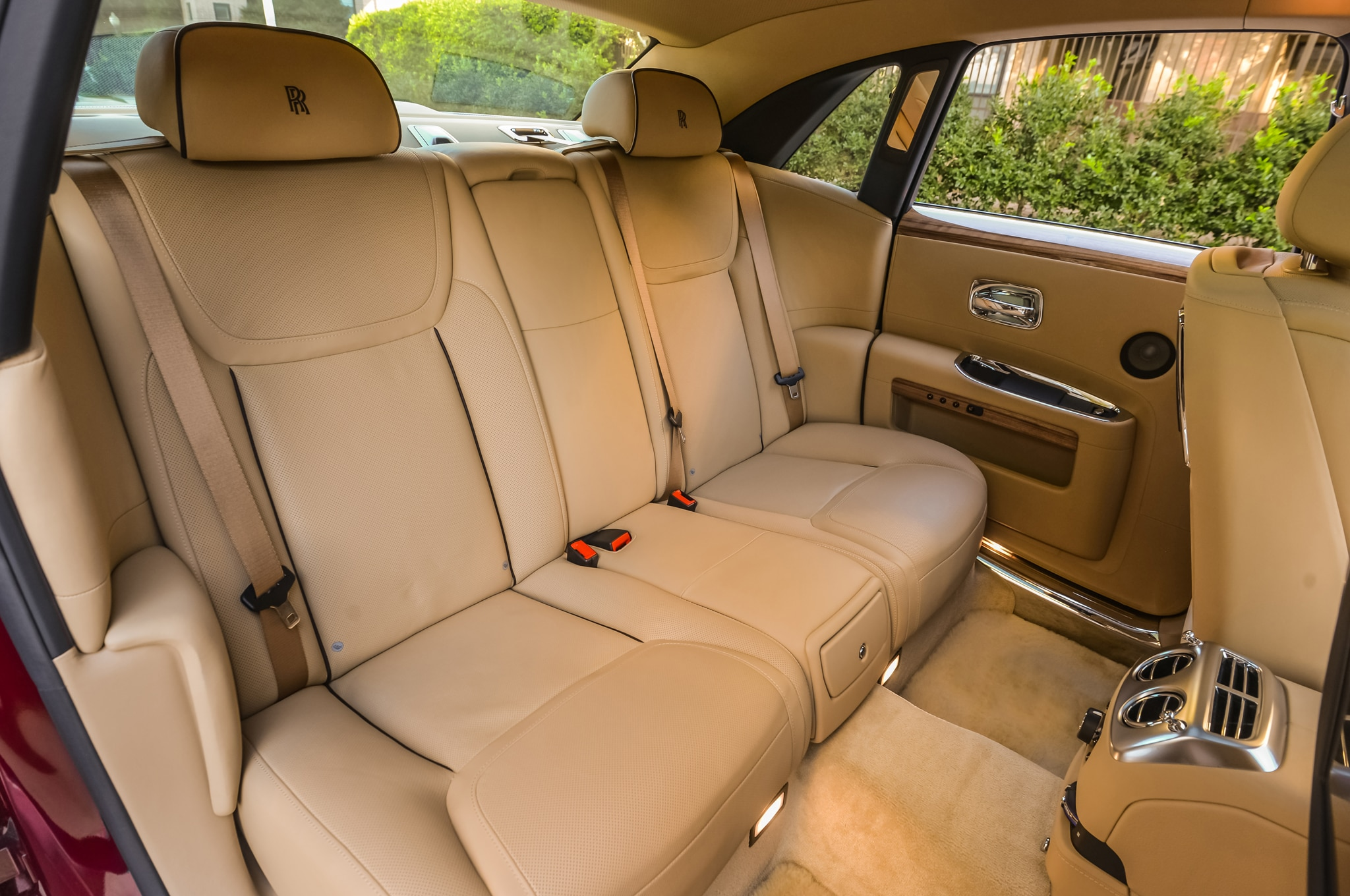 rolls royce phantom 2015 interior. chris nelson rolls royce phantom 2015 interior