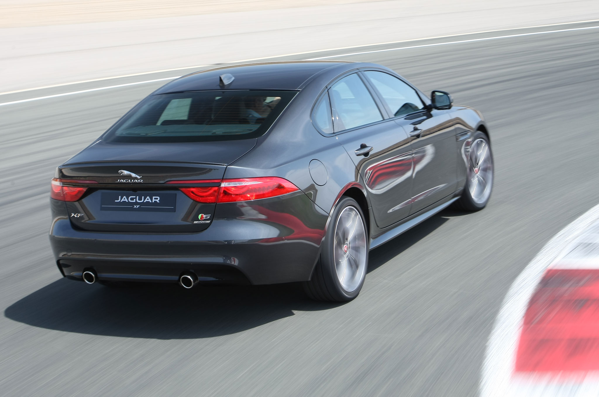 coupe price the xf cars highway on jaguar noble future car of blood powerful
