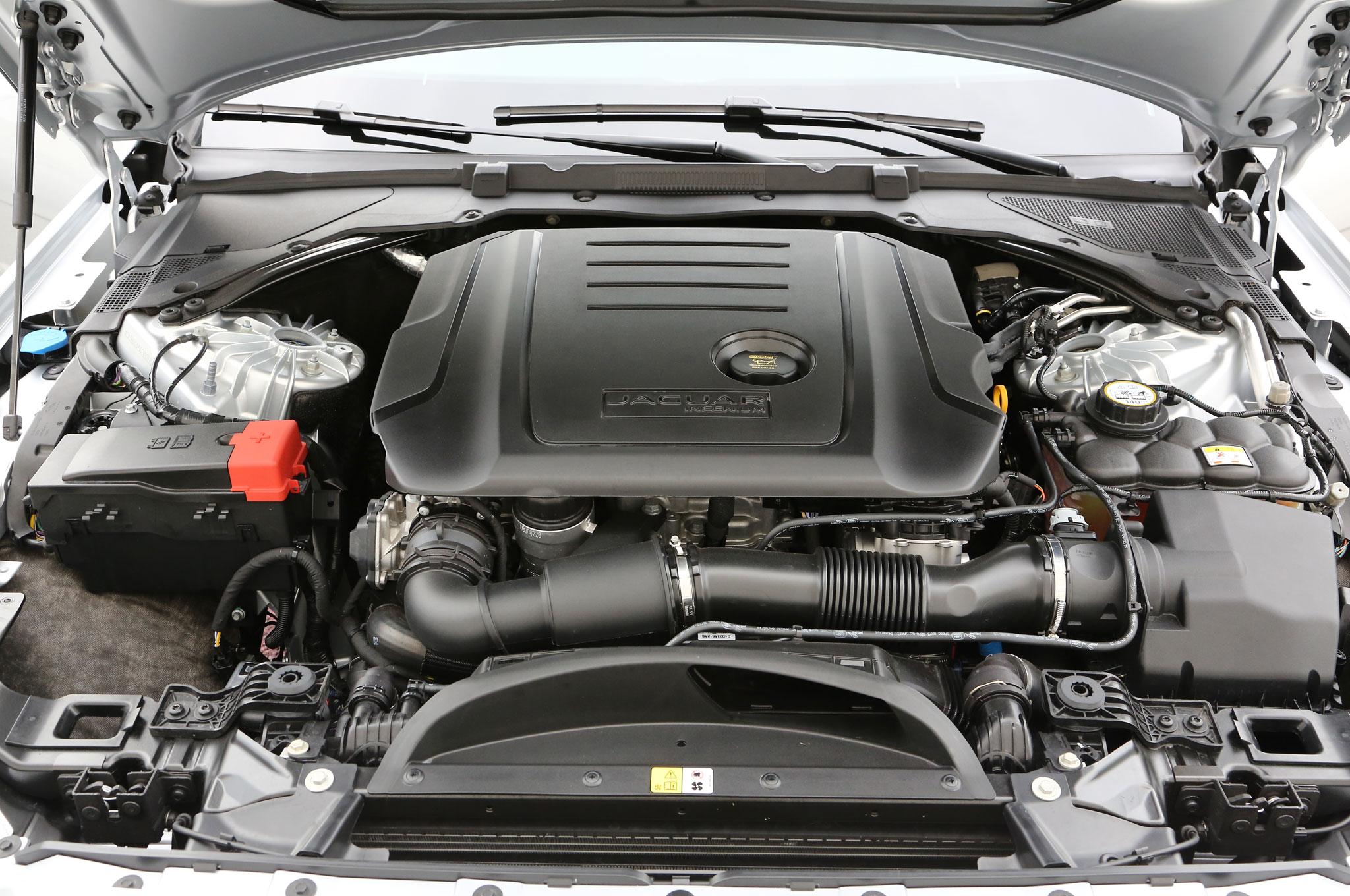 engine used for oem jaguar engines xe complete sale motor catalog cylinder