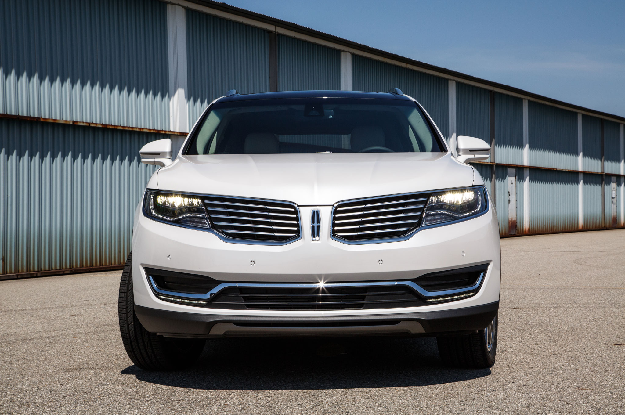 car specifications en specs lincoln mdx technical awd cars new base mkx