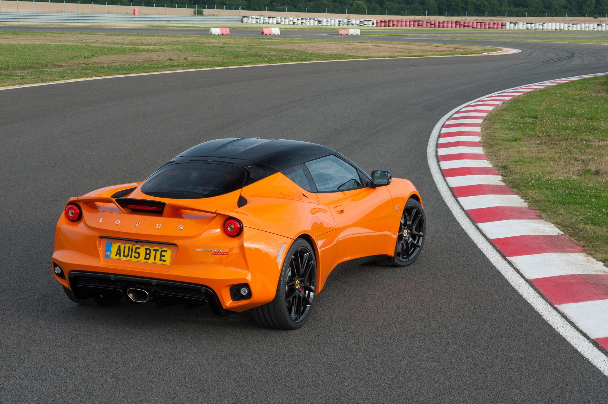 http://st.automobilemag.com/uploads/sites/11/2015/08/2016-Lotus-Evora-400-rear-three-quarter-01.jpg