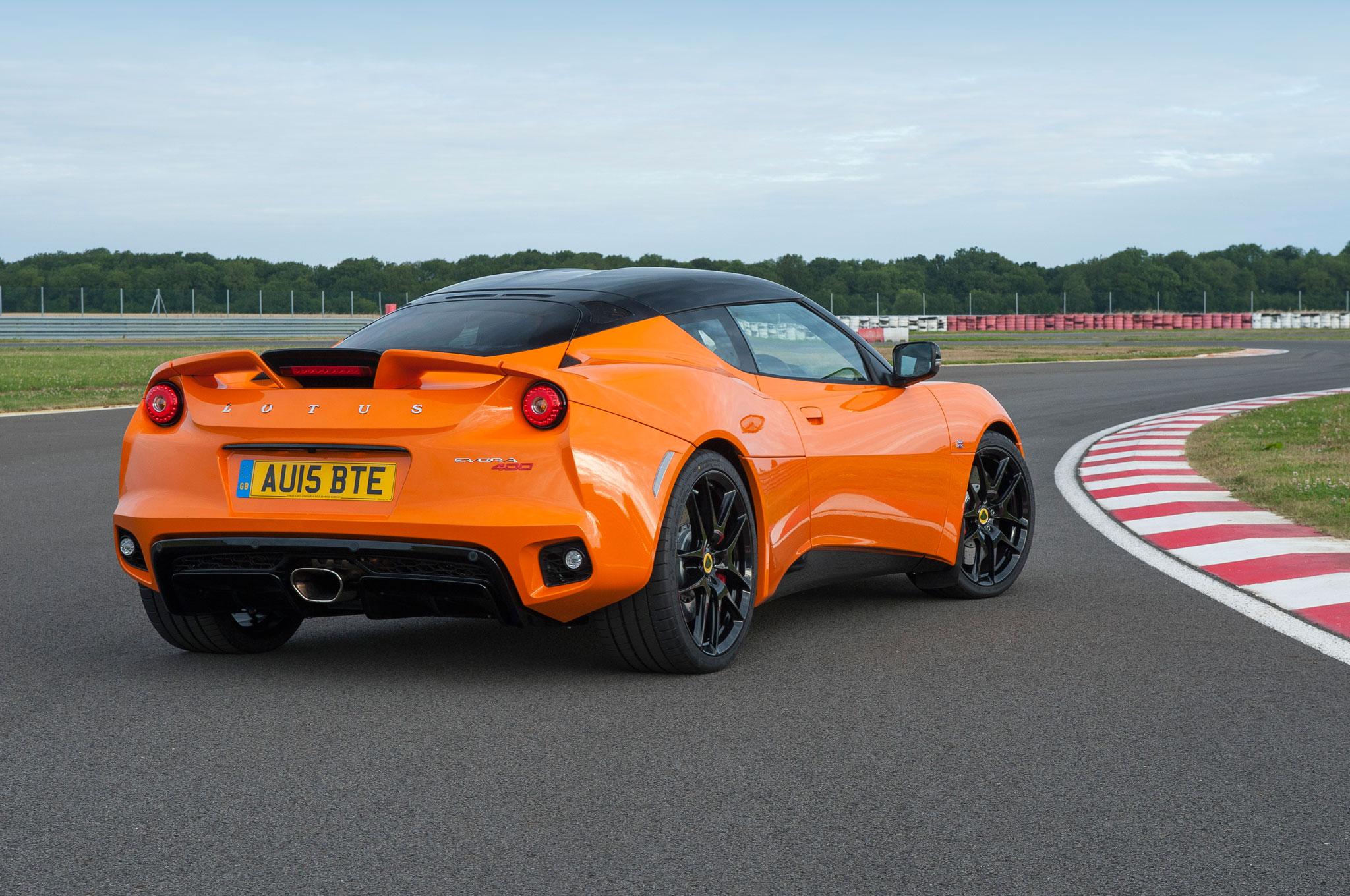 http://st.automobilemag.com/uploads/sites/11/2015/08/2016-Lotus-Evora-400-rear-three-quarter-02.jpg