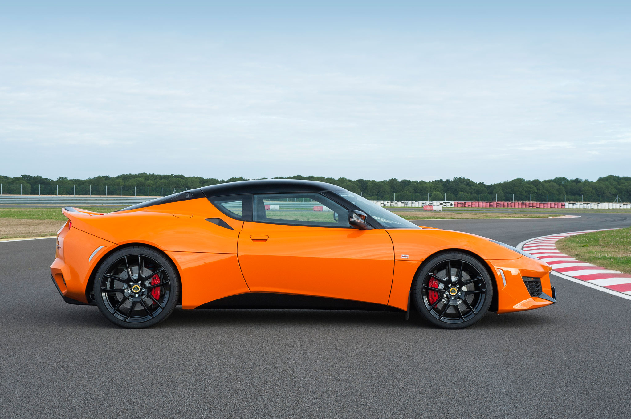 2018 lotus evora price. perfect price show more in 2018 lotus evora price