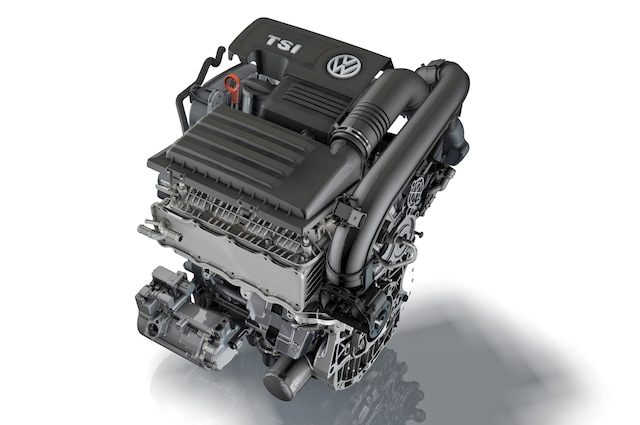 Worksheet. 2016 Volkswagen Jetta 14T Rated at Up to 40 MPG