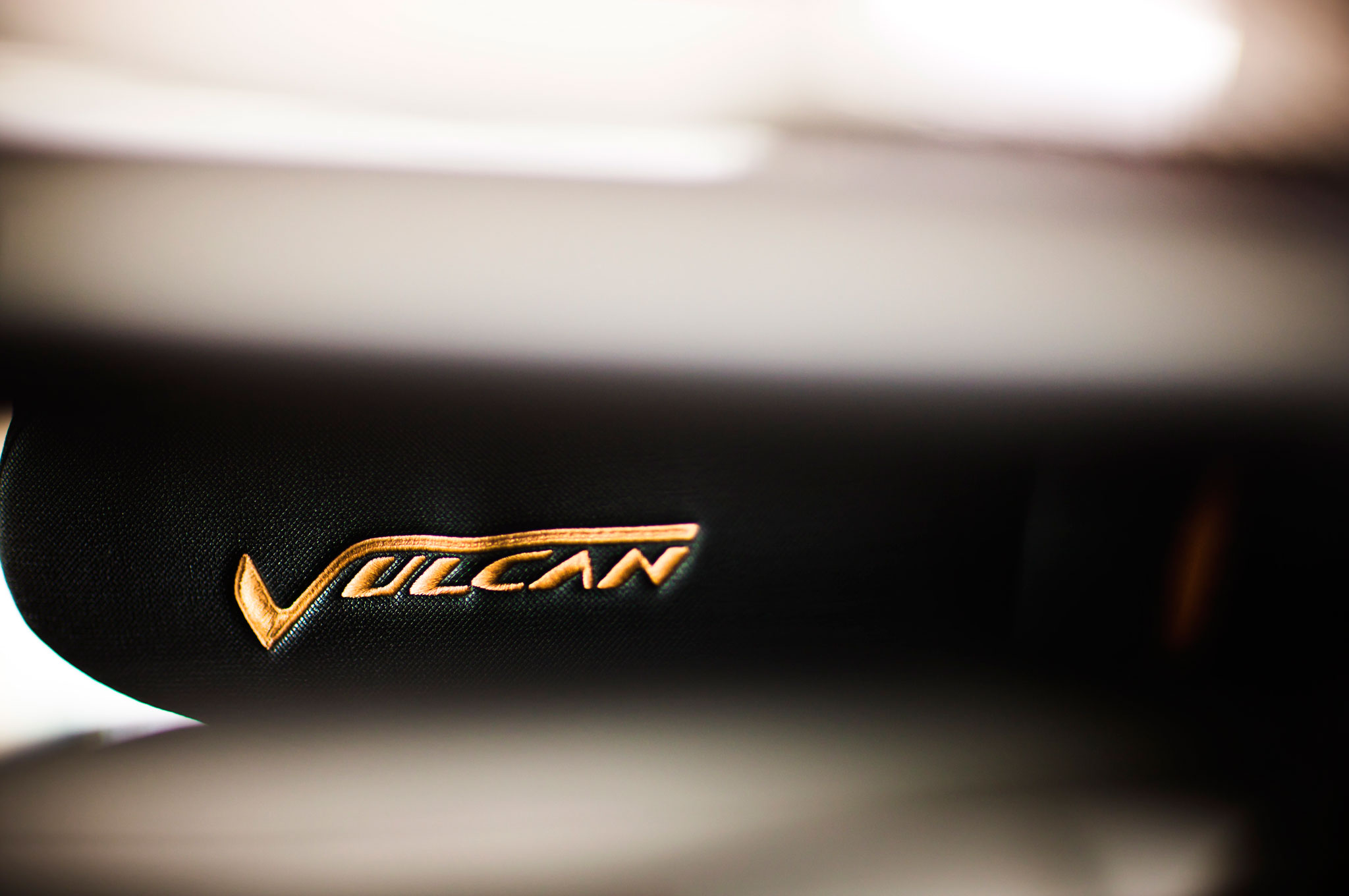 aston Martin Vulcan Rear Three Quarter In Motion 01 besides 11 Awesome Aston Martin Facts also Eight Things We Learned Riding In A 2016 Aston Martin Vulcan as well aston Martin Vulcan Rear Three Quarter In Motion 01 likewise Aston Martin Vulcan. on 12 things we learned about aston martin vulcan
