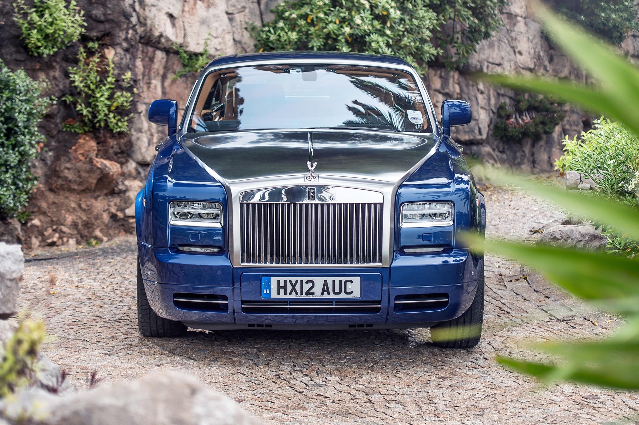 2018 rolls royce phantom for sale. Fine Sale Show More And 2018 Rolls Royce Phantom For Sale