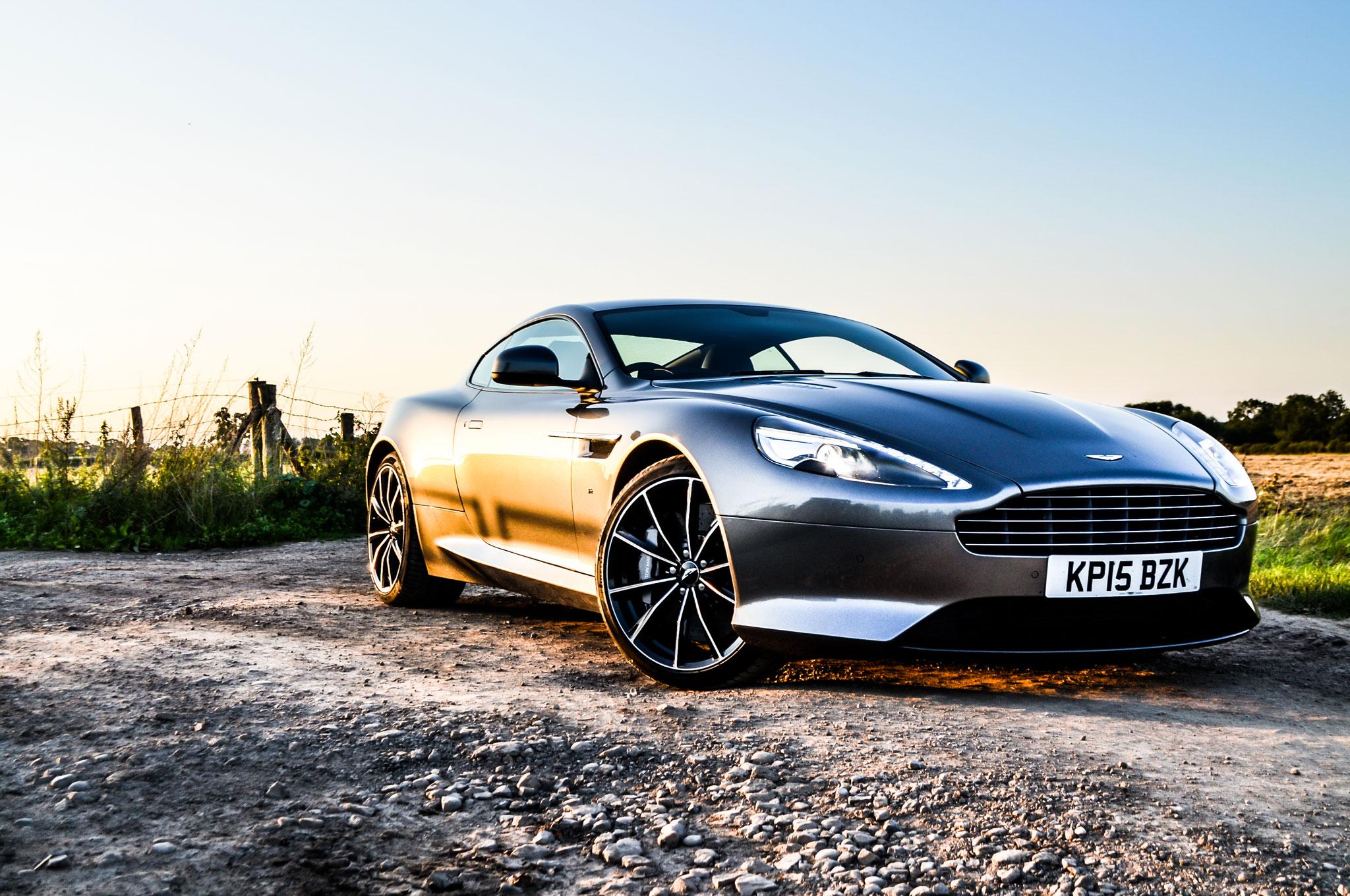 Motorworld volvo 2018 volvo reviews for Motor world used cars
