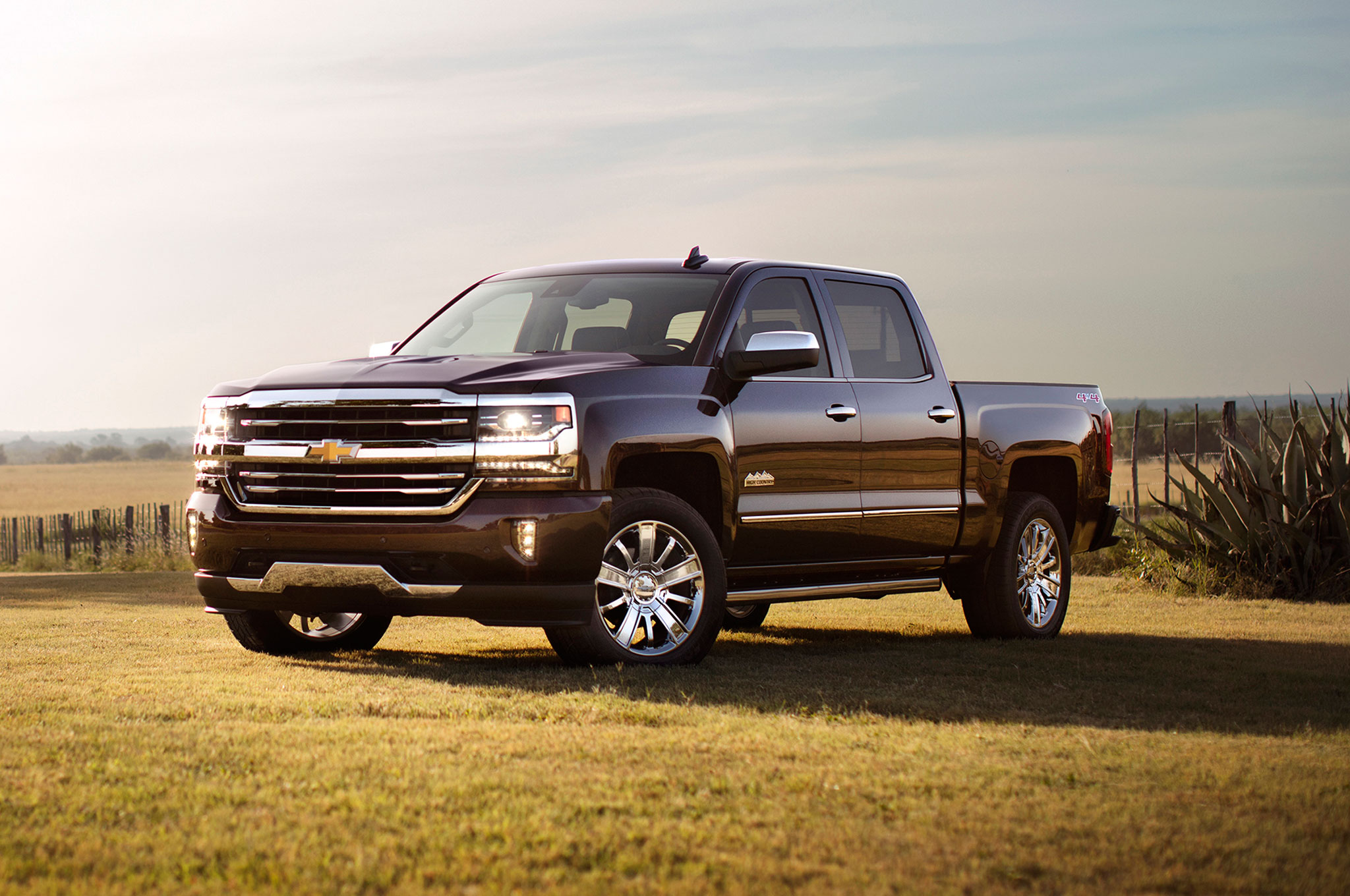 2018 chevrolet high country colors. Modren High Show More And 2018 Chevrolet High Country Colors