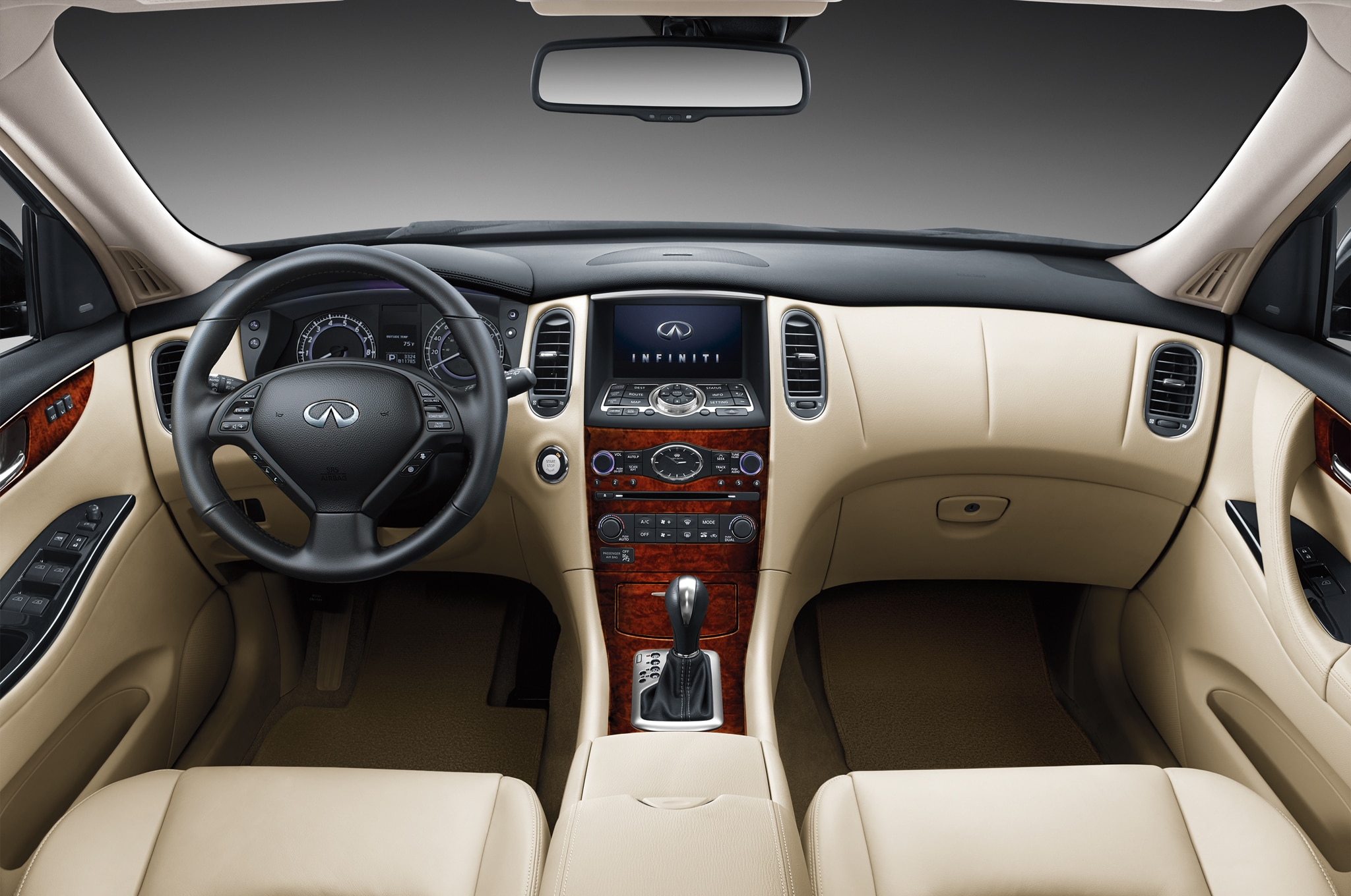 rating reviews view motor side and videos suv infiniti photos infinity trend cars