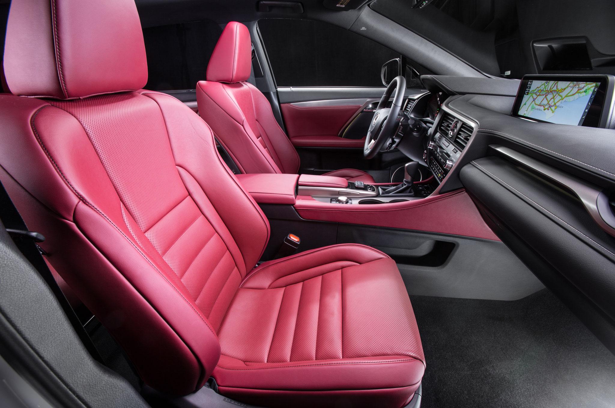 http://st.automobilemag.com/uploads/sites/11/2015/09/2016-Lexus-RX-350-AWD-F-Sport-cabin-02.jpg