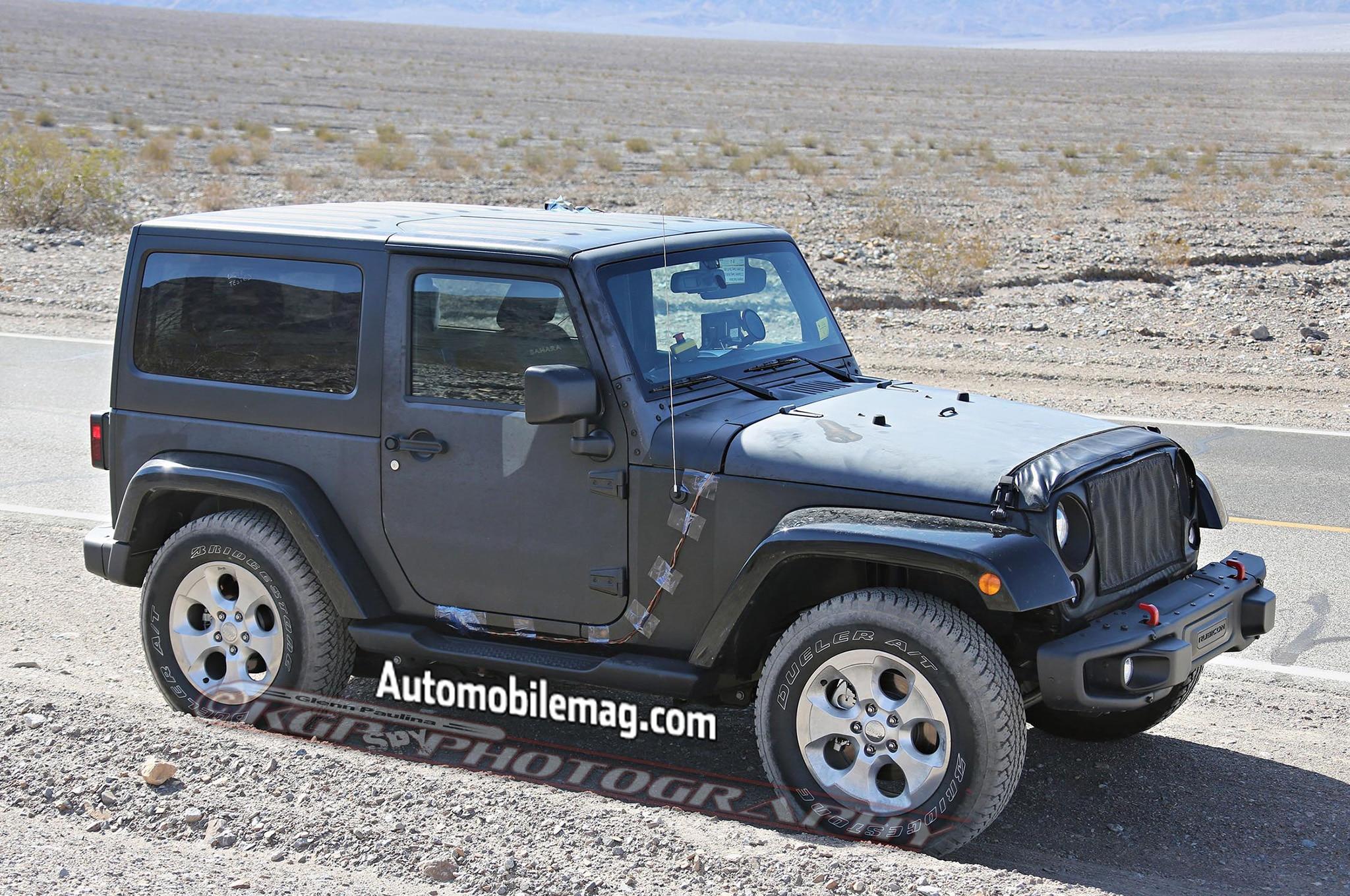 jeep wrangler 2015 2 door. while jeep wrangler 2015 2 door