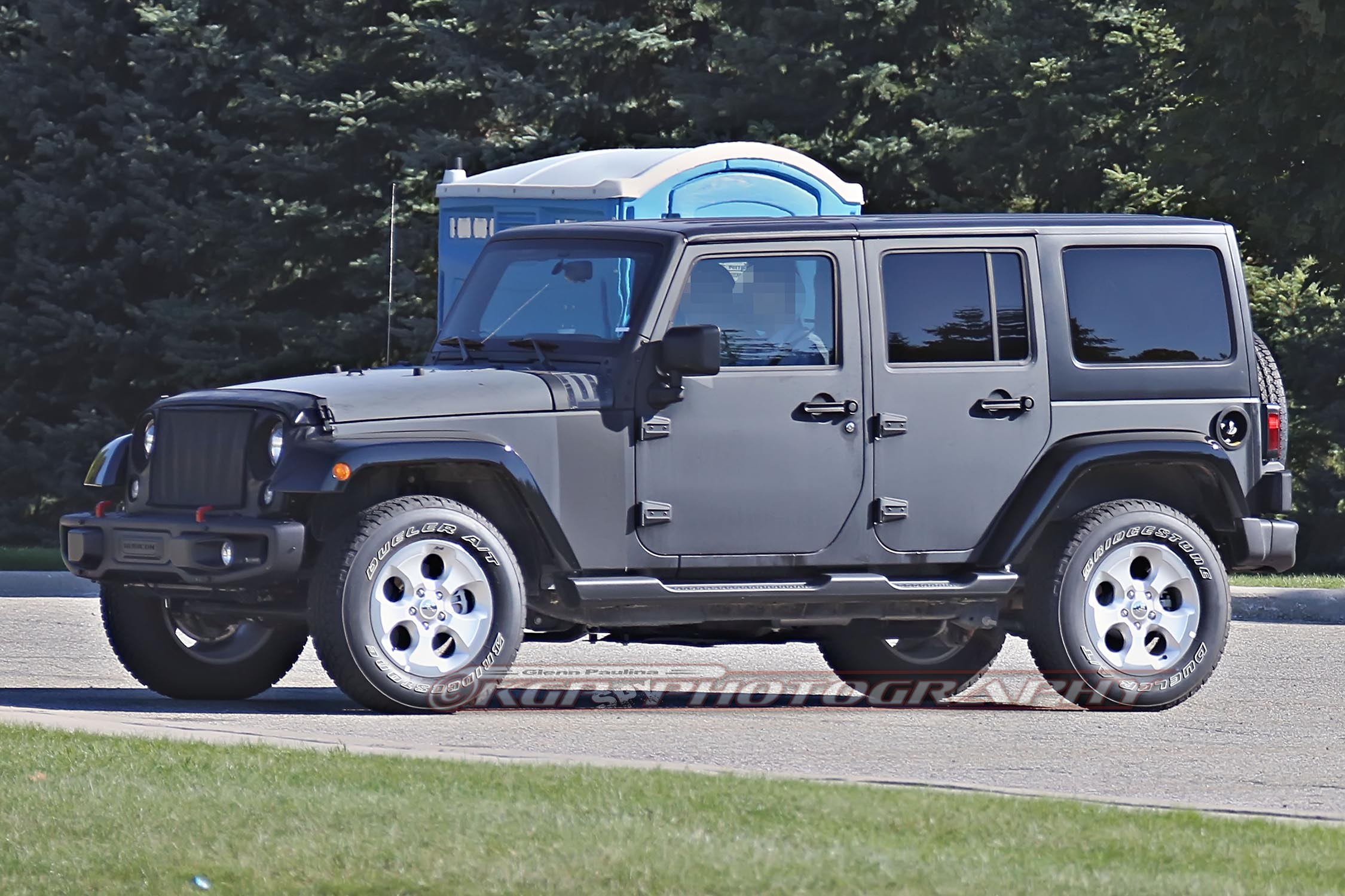 jeep curb wrangler and unlimited specs weight of review prices price rock luxury jl door for sliders engineering four ace