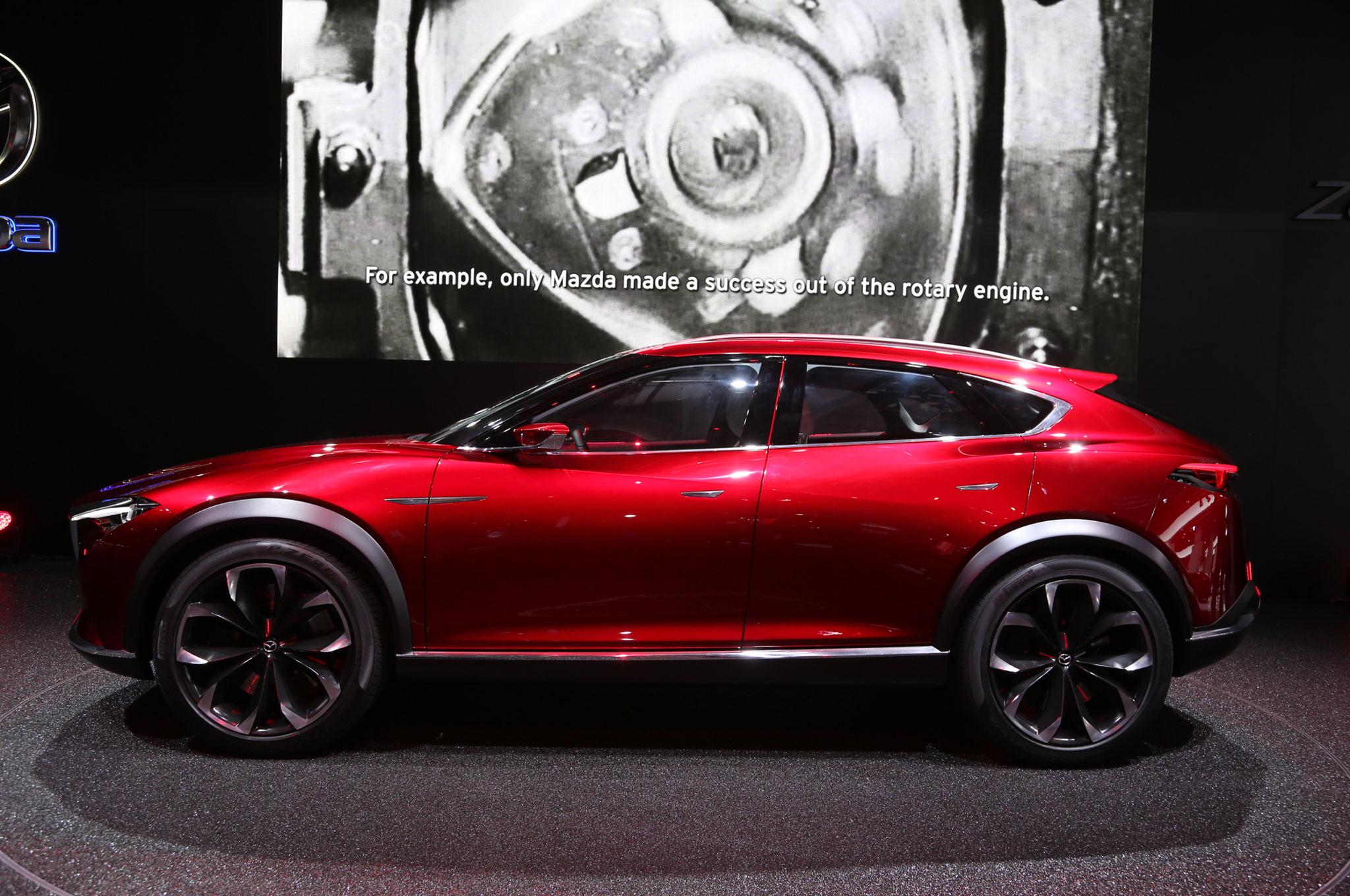 http://st.automobilemag.com/uploads/sites/11/2015/09/Mazda-Koeru-Concept-side-profile.jpg