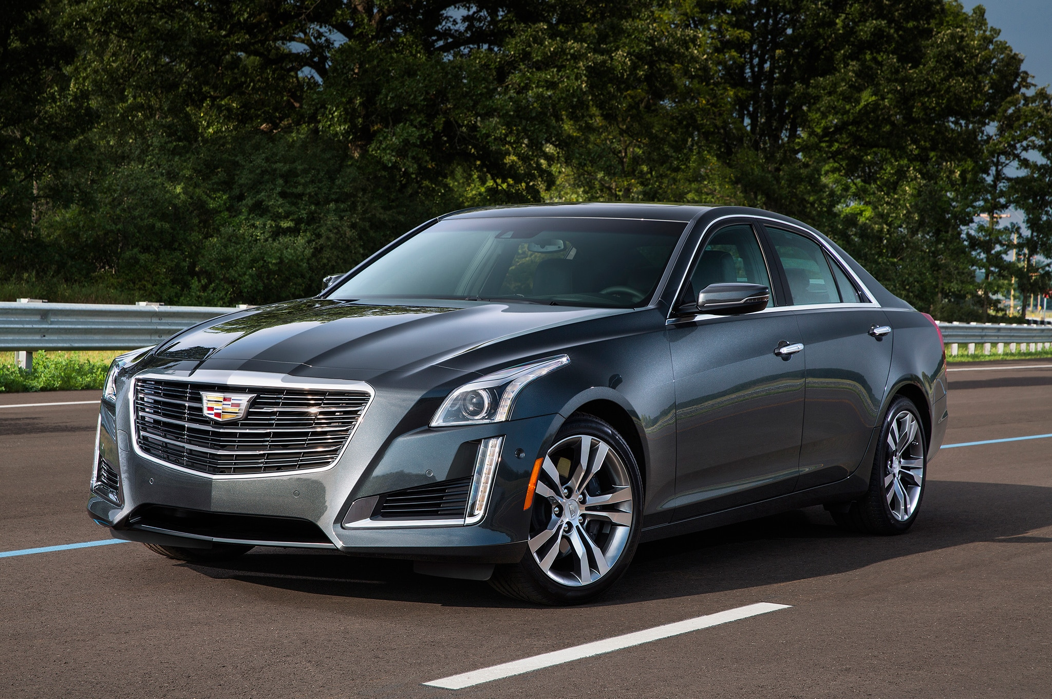 make model inventory used in cts name granby vehicle cadillac awd en cuir id